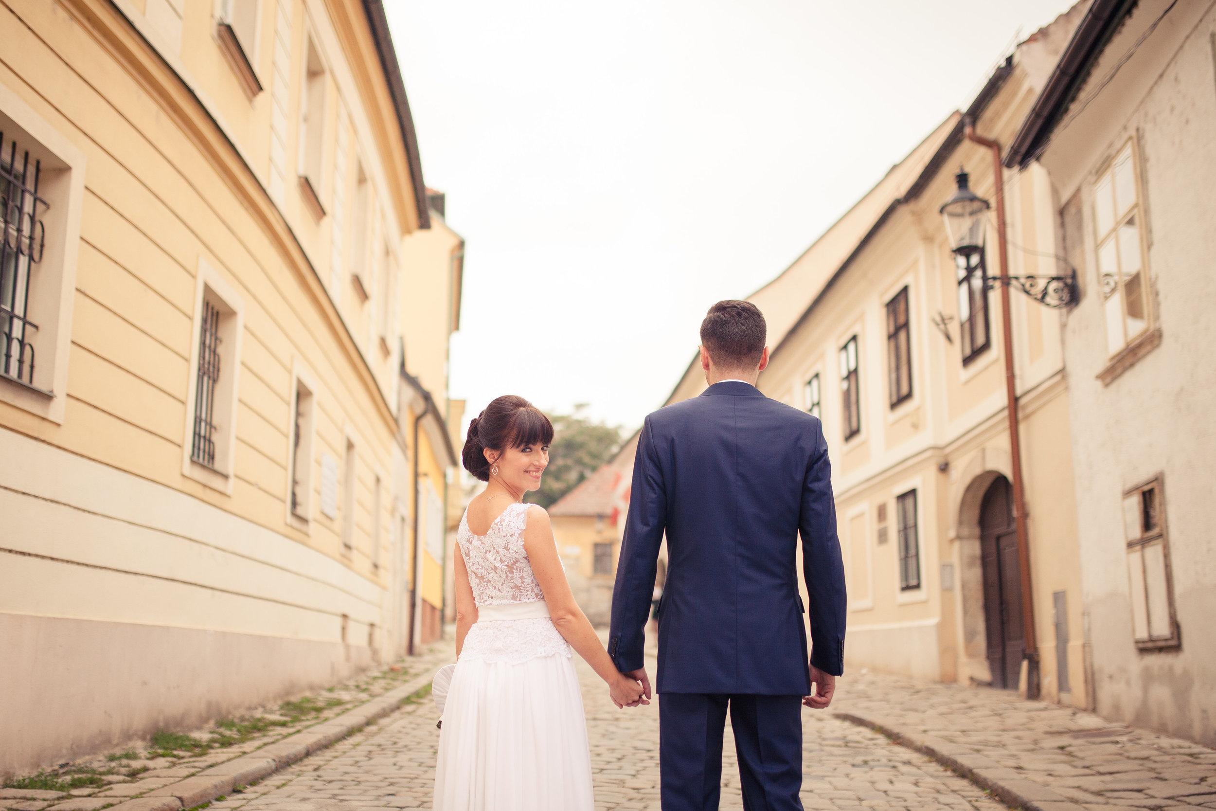 destination-wedding-photographer-bratislava-slovakia-europe-portrait-session-bride-groom.jpg