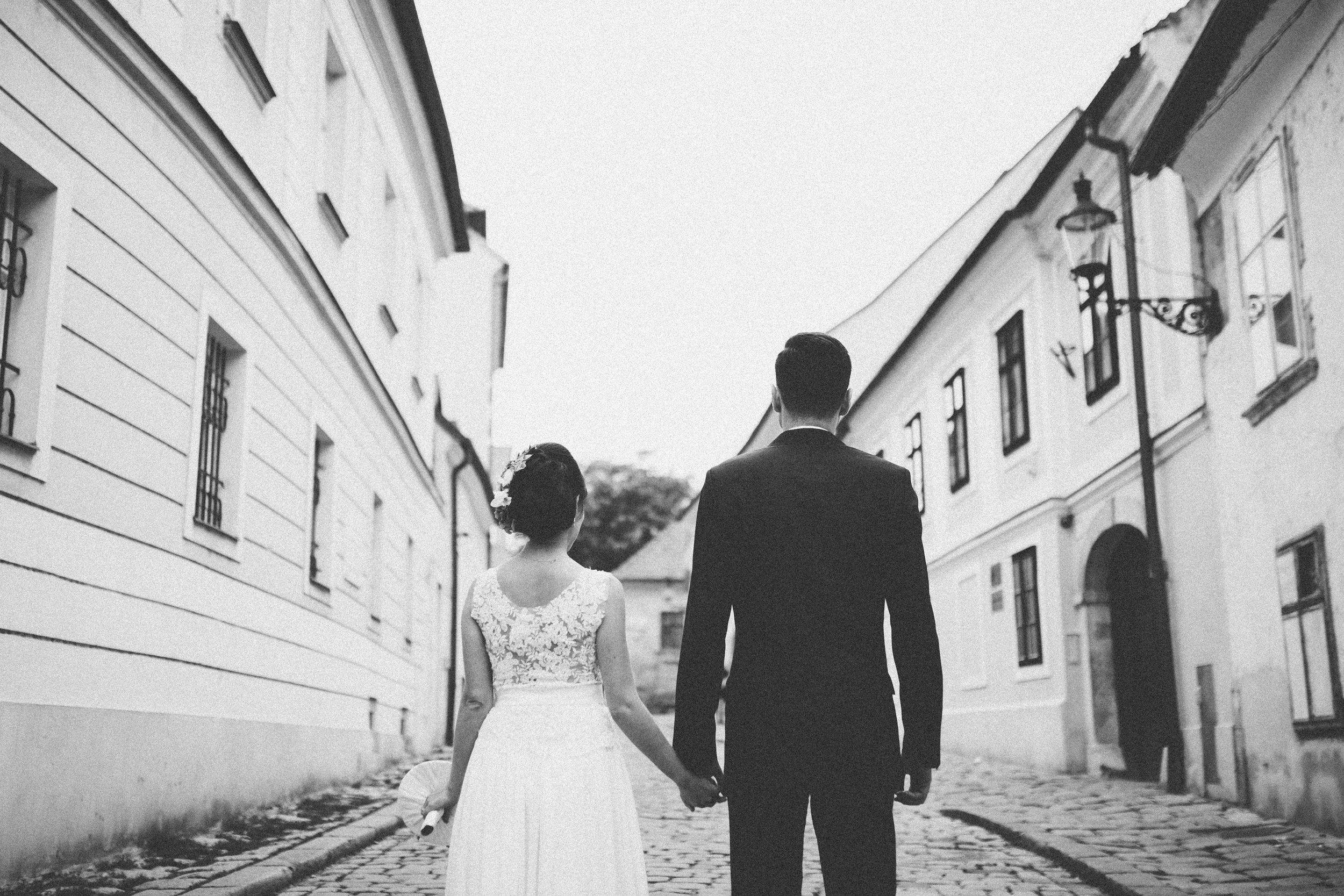 destination-wedding-photographer-bratislava-slovakia-europe-portrait-session-bw-documentary.jpg