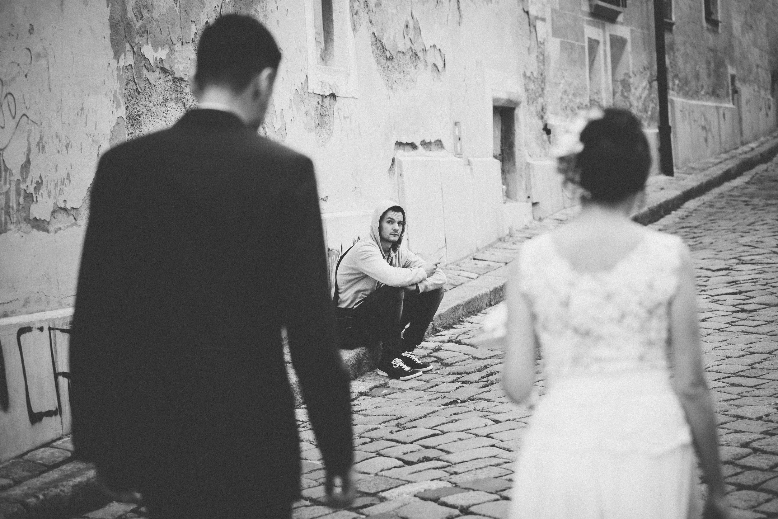 destination-wedding-photographer-bratislava-slovakia-europe-portrait-session-bw-docu.jpg