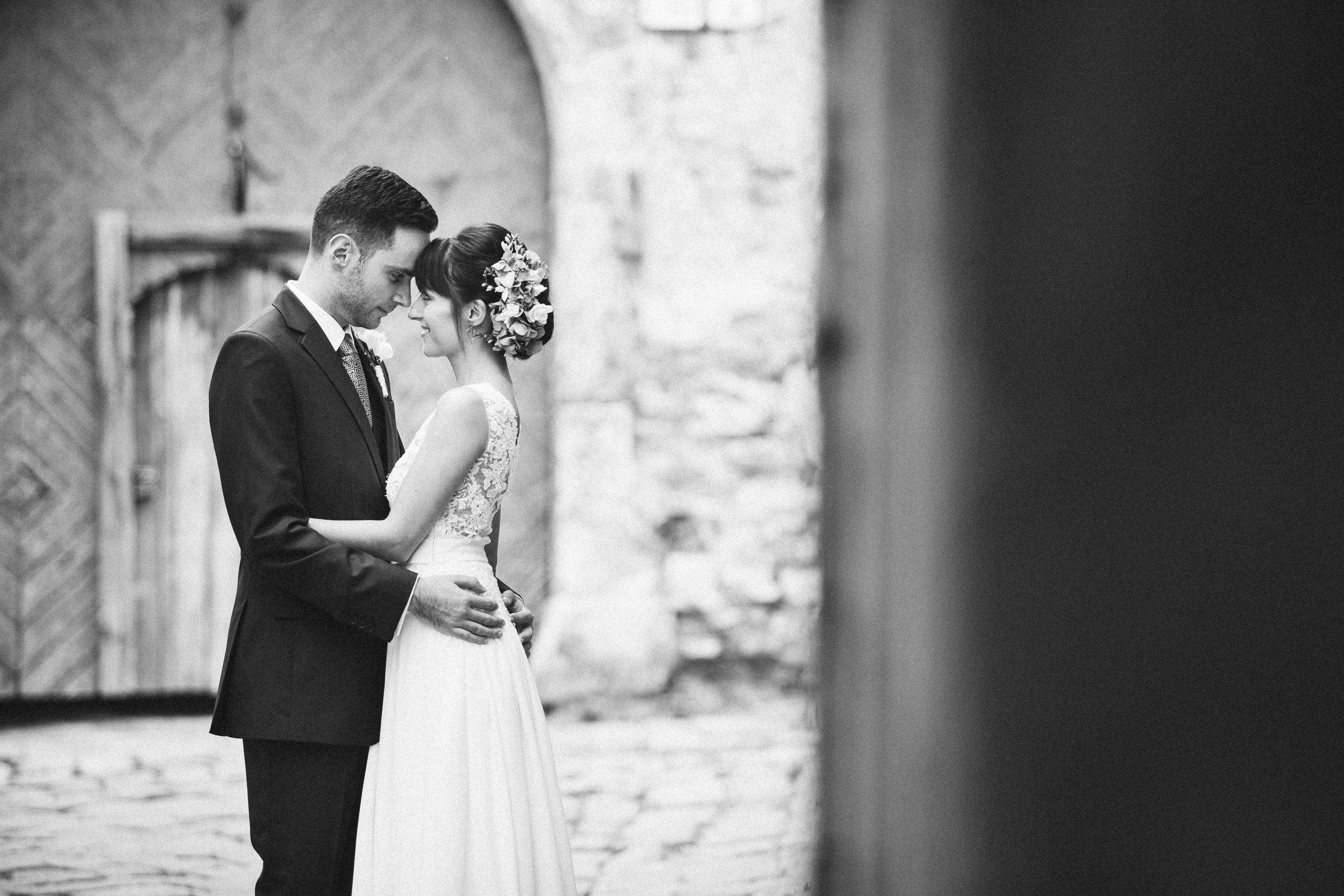 destination-wedding-photographer-bratislava-slovakia-europe-portrait-romantic-couple.jpg