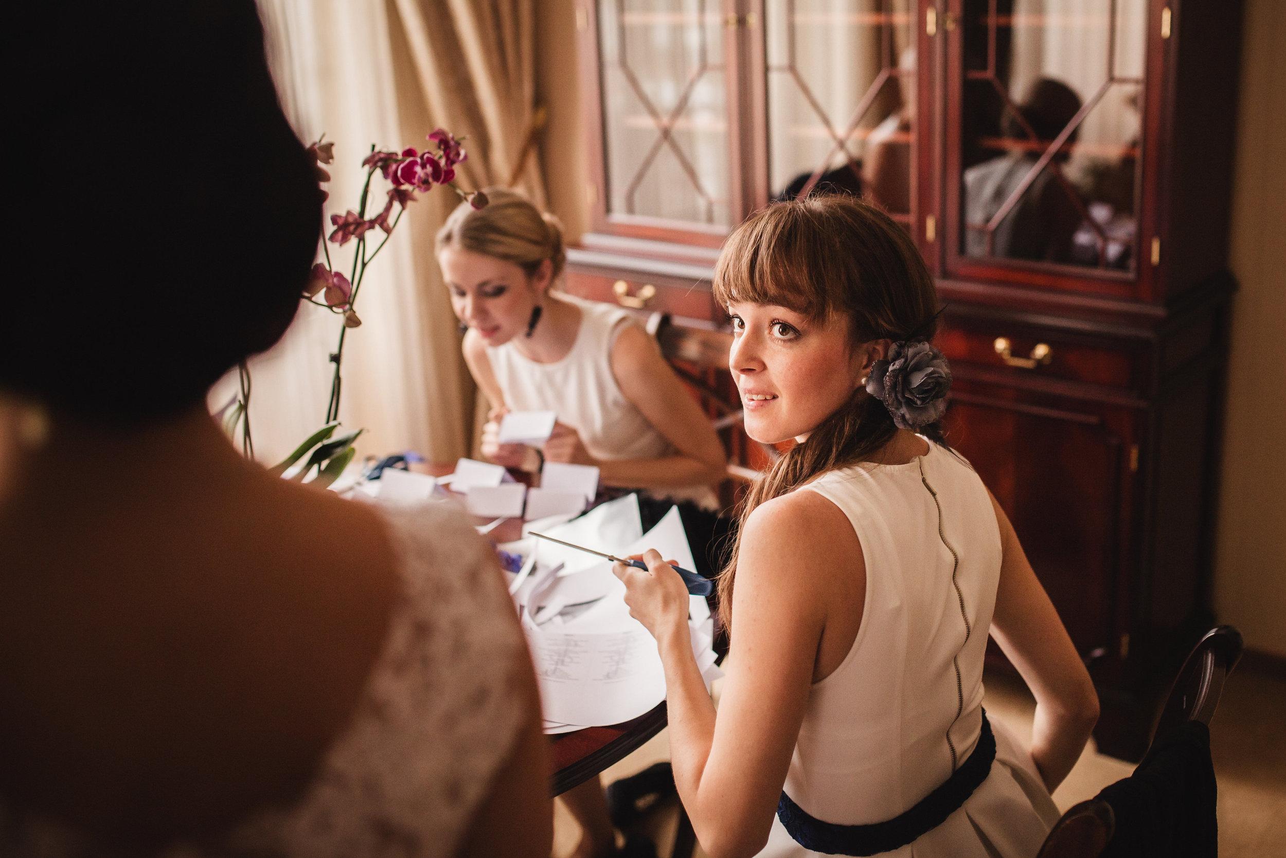 destination-wedding-photographer-bratislava-slovakia-europe-preparation.jpg