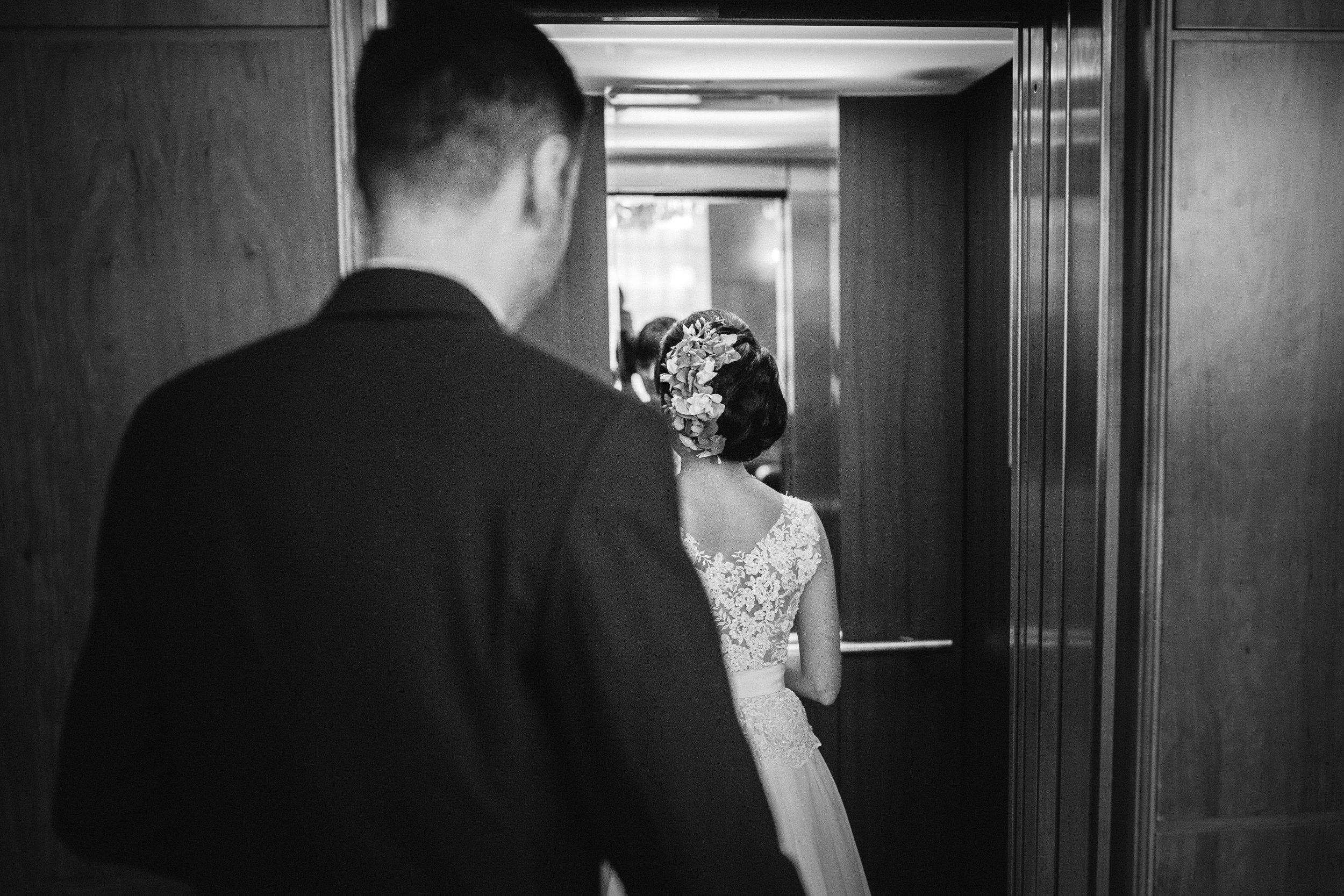 destination-wedding-photographer-bratislava-slovakia-europe-bw-documentary-2.jpg