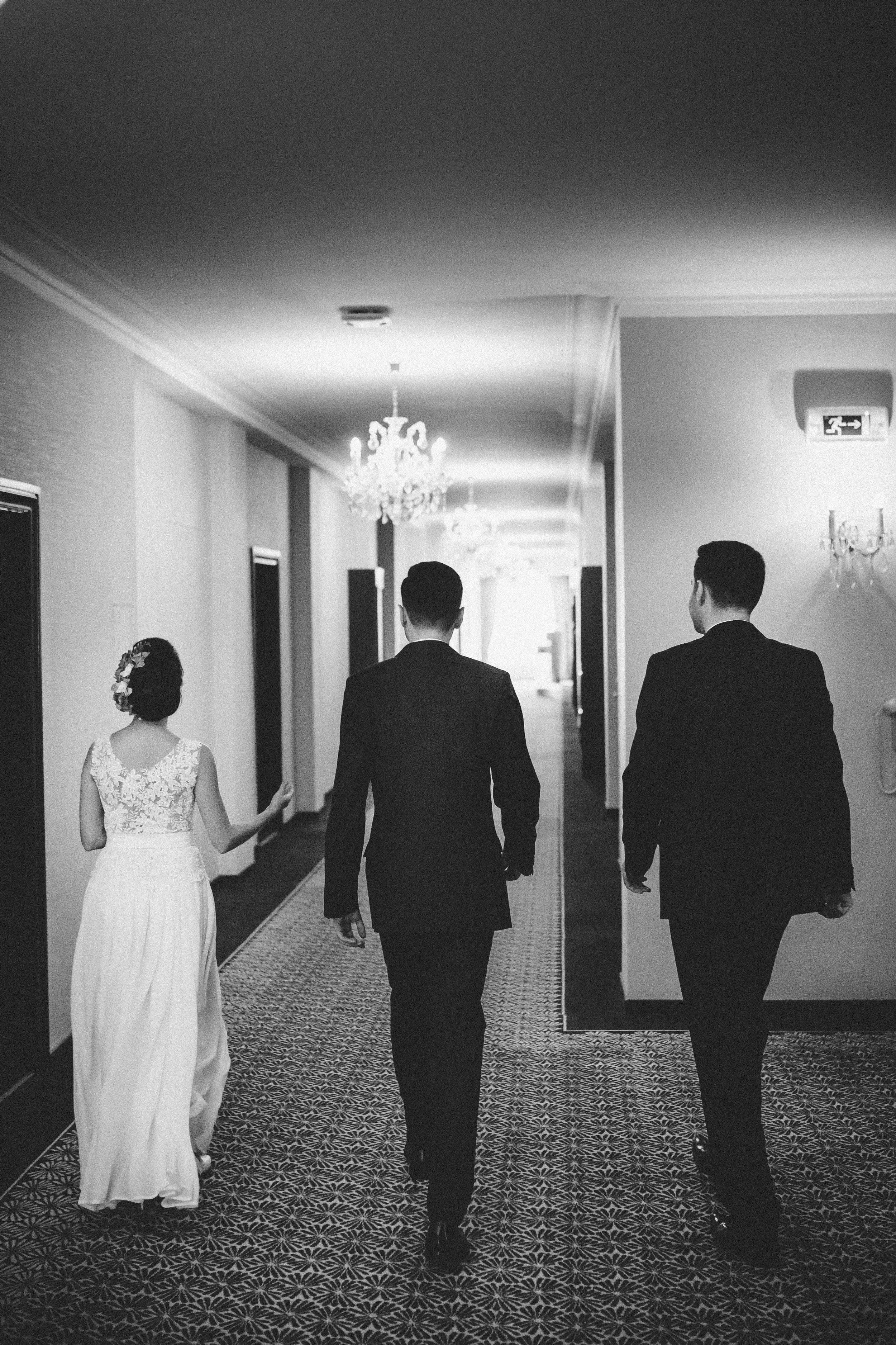 destination-wedding-photographer-bratislava-slovakia-europe-bw-documentary.jpg