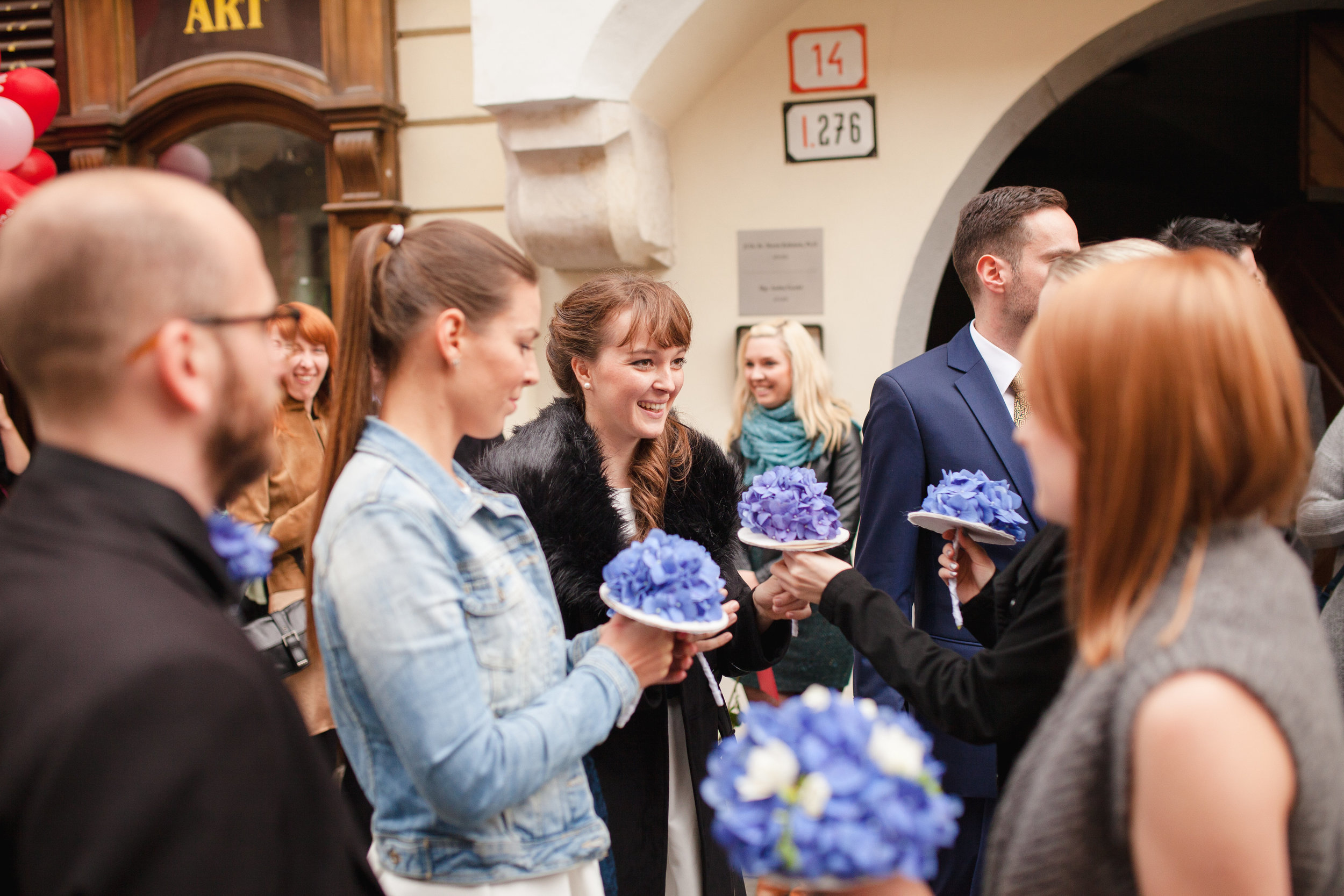 destination-wedding-photographer-bratislava-slovakia-europe-documentary-3.jpg