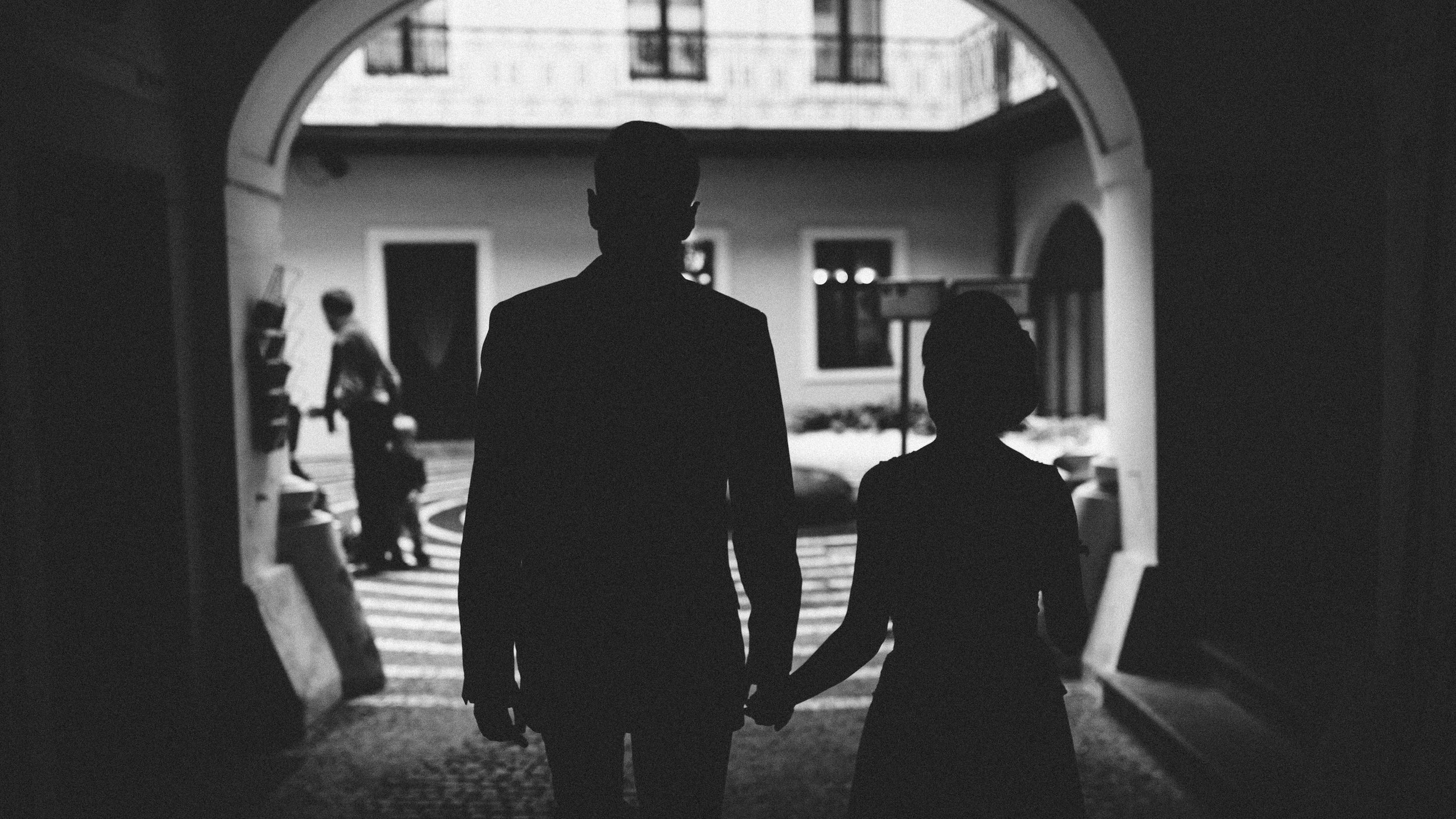 destination-wedding-photographer-bratislava-slovakia-europe-bw-documentary-dark-mystery-2.jpg
