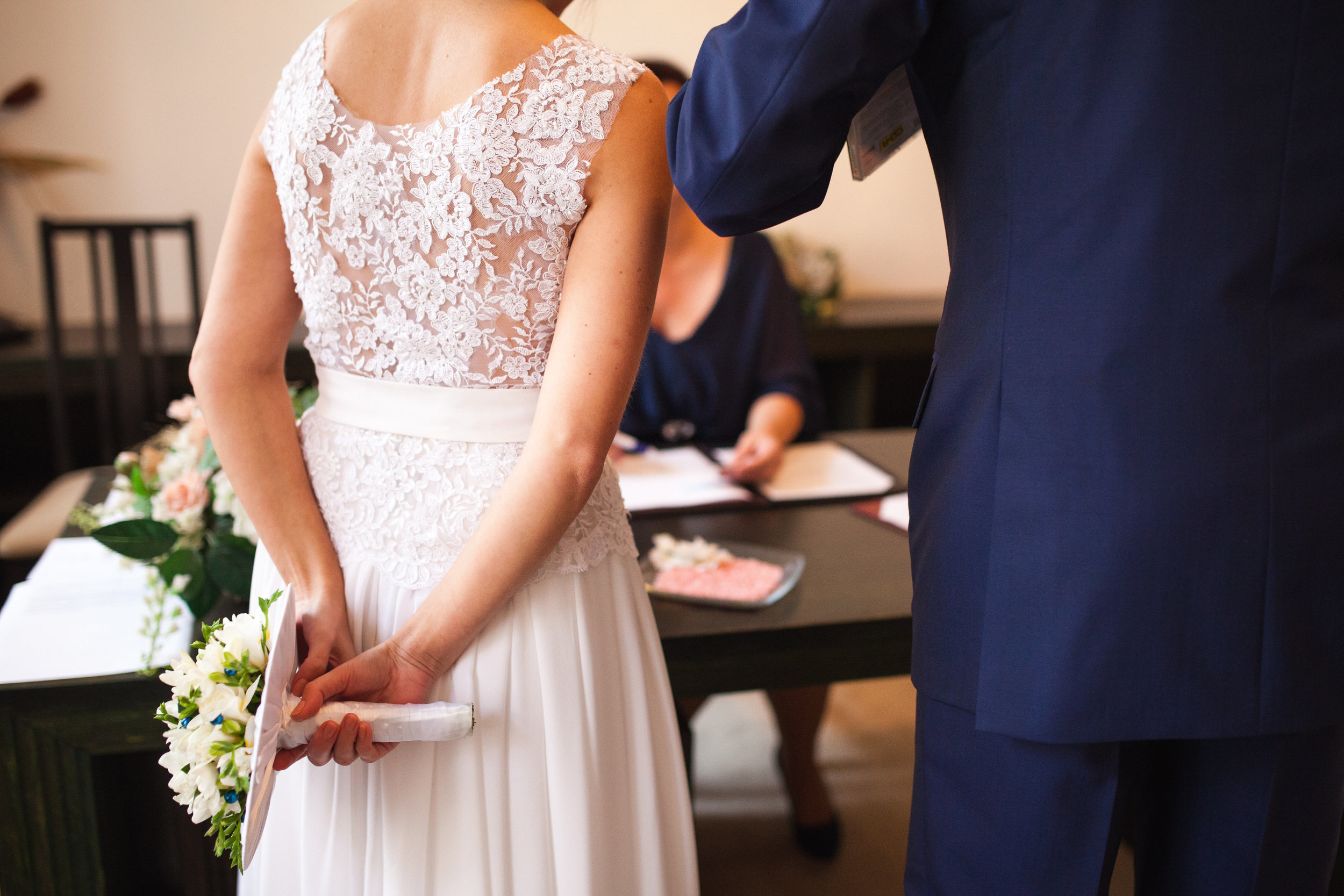 destination-wedding-photographer-bratislava-slovakia-europe-bw-documentary-4.jpg