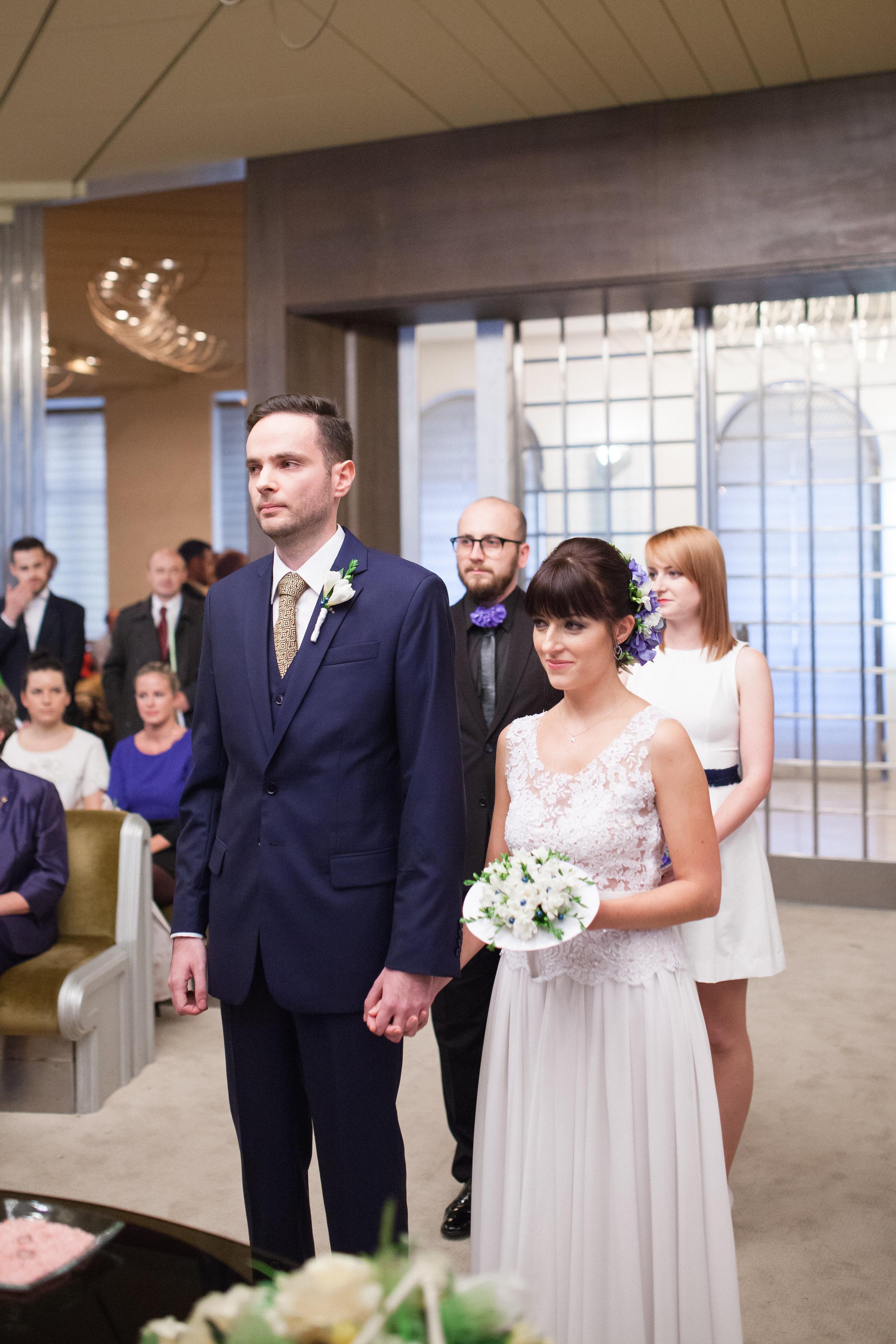 destination-wedding-photographer-bratislava-slovakia-europe-ceremony-documentary-1.jpg