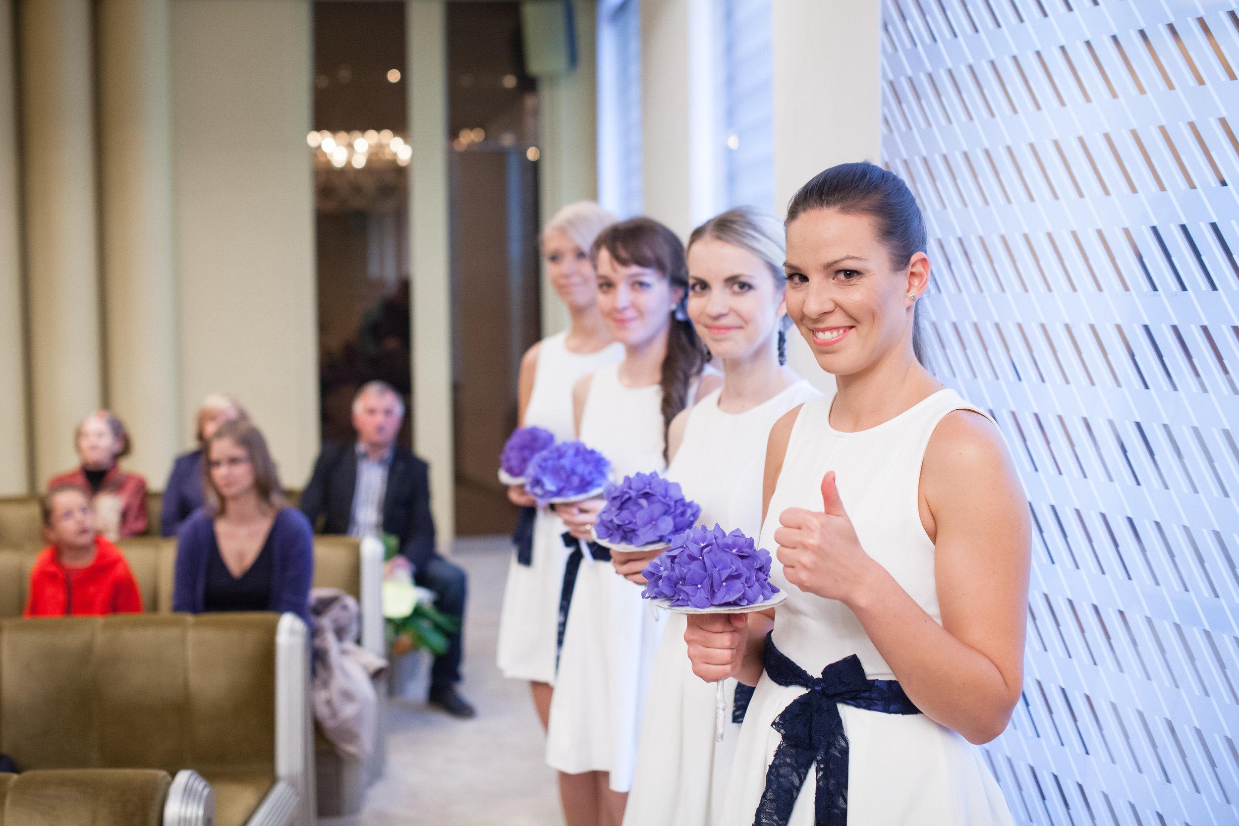 destination-wedding-photographer-bratislava-slovakia-europe-ceremony-documentary-2.jpg
