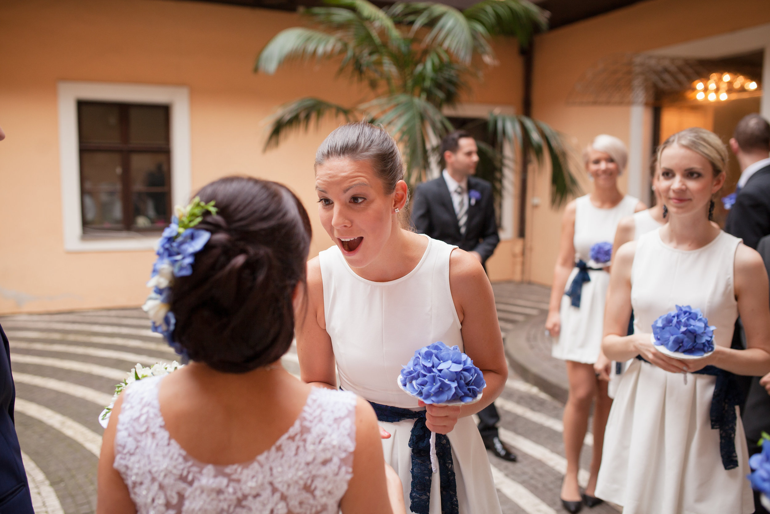 destination-wedding-photographer-slovakia-bratislava-surprised-guest.jpg
