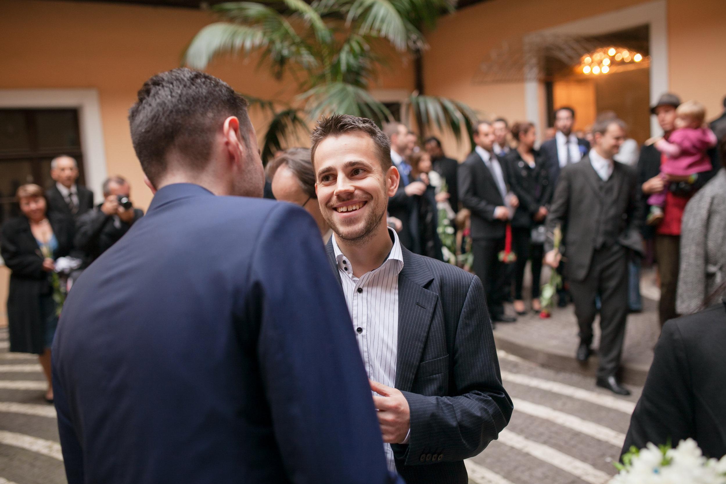 destination-wedding-photographer-slovakia-bratislava-happy-guest.jpg