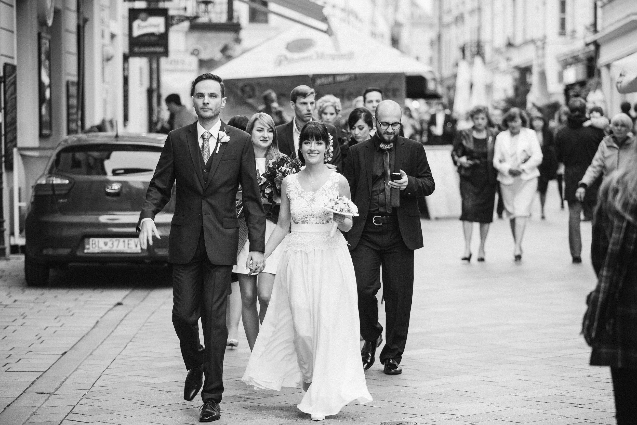 destination-wedding-photographer-slovakia-bratislava-guests-bw-documentary-style-1.jpg