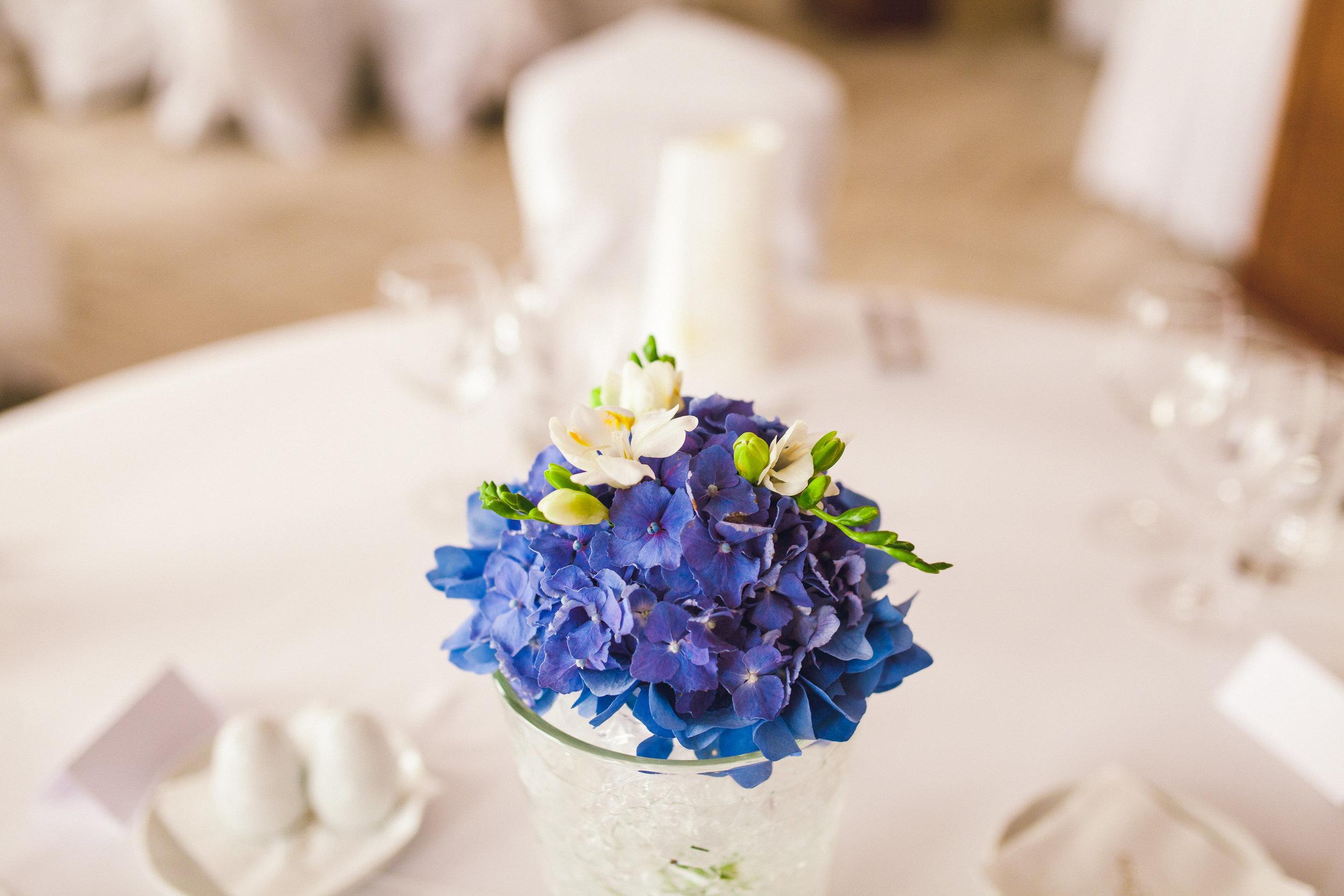 destination-wedding-photographer-slovakia-bratislava-reception-hotel-devin-3.jpg