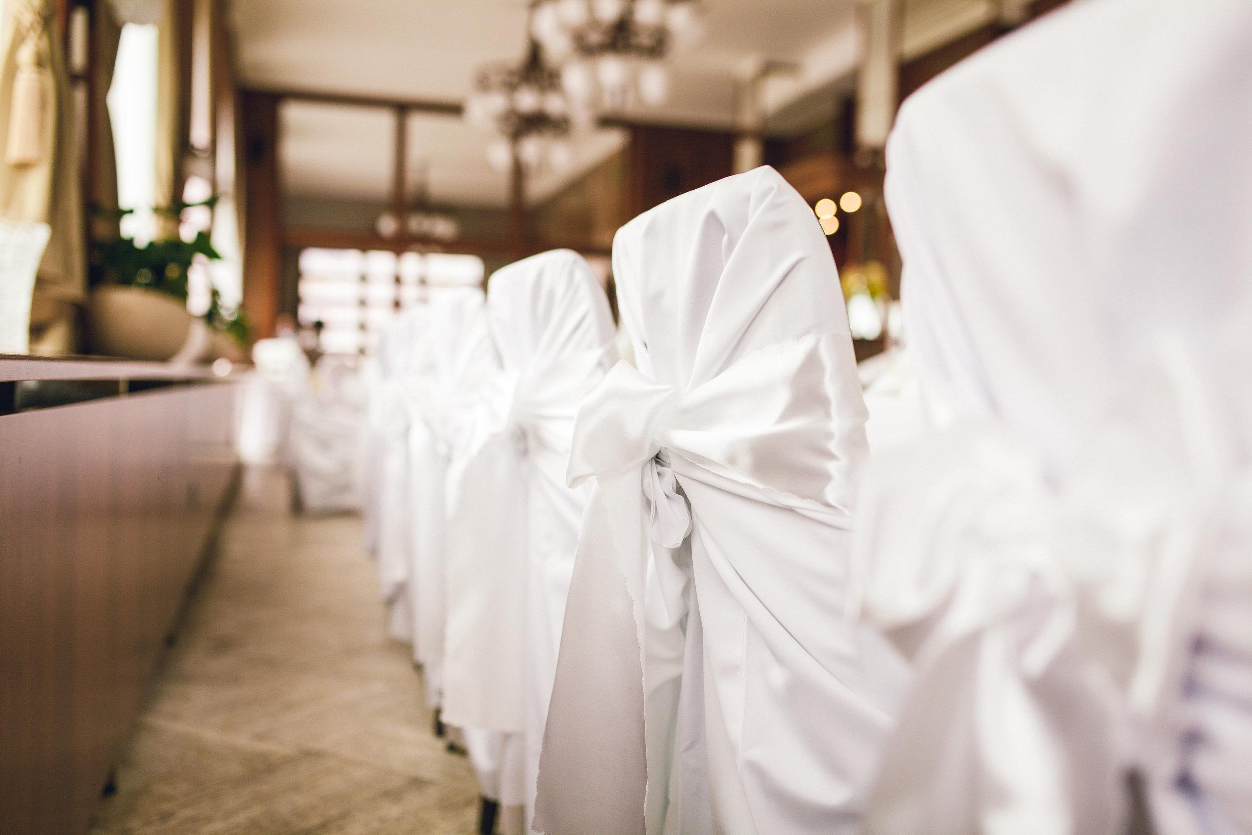 destination-wedding-photographer-slovakia-bratislava-reception-hotel-devin-4.jpg
