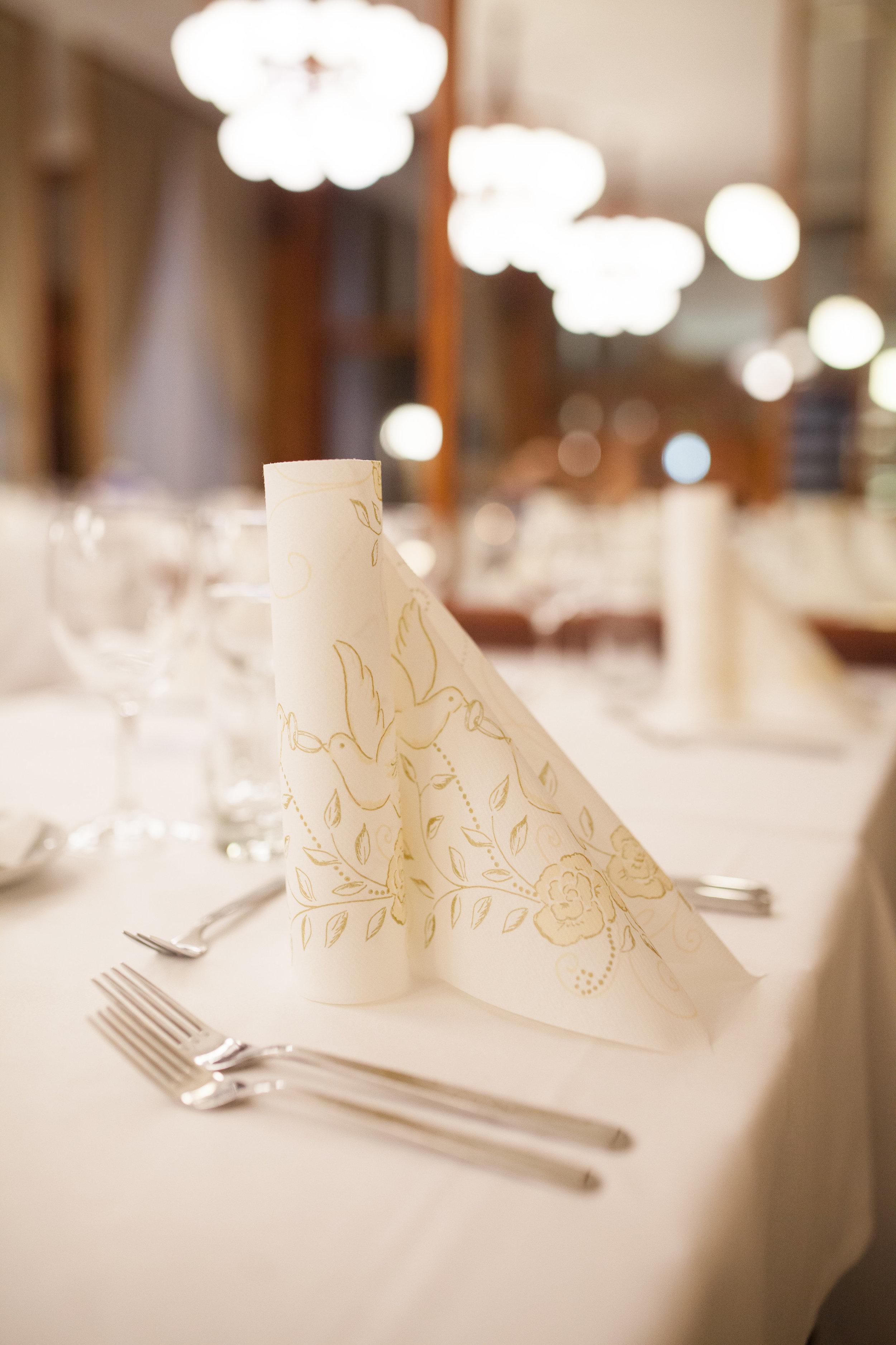 destination-wedding-photographer-slovakia-bratislava-reception-hotel-devin-2.jpg