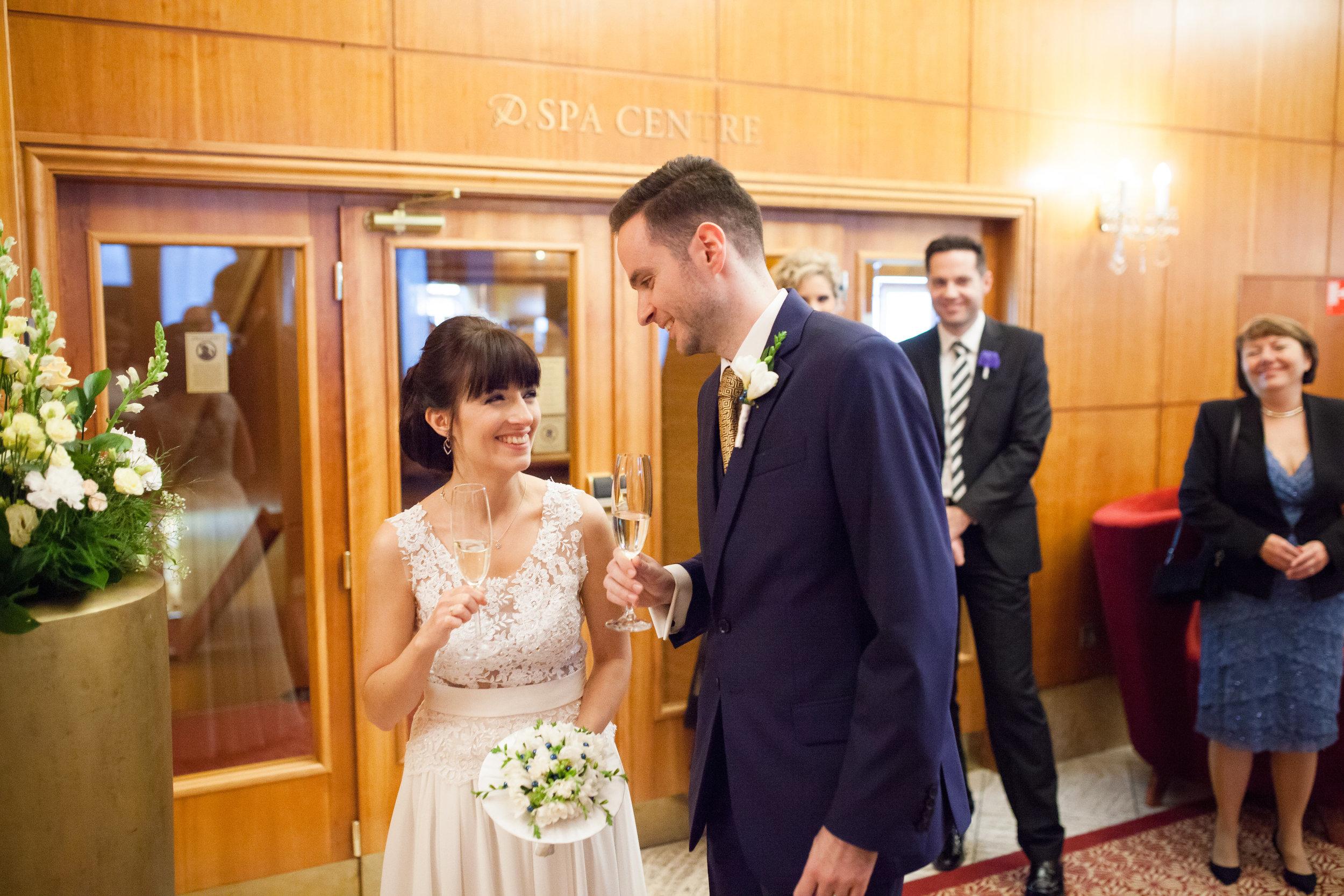 destination-wedding-photographer-slovakia-bratislava-reception-hotel-devin-7.jpg