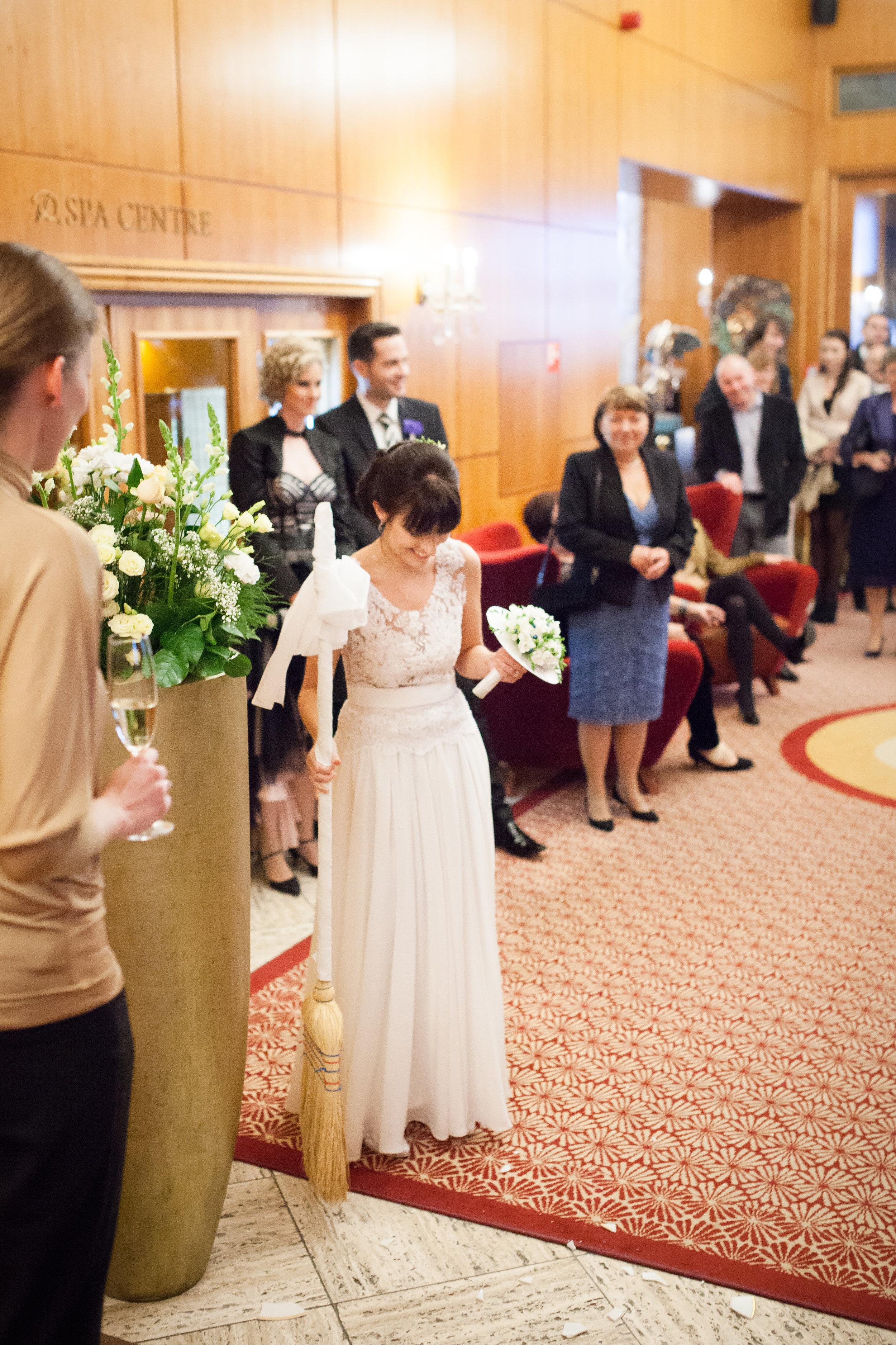 destination-wedding-photographer-slovakia-bratislava-bride-tradition-hotel-devin.jpg