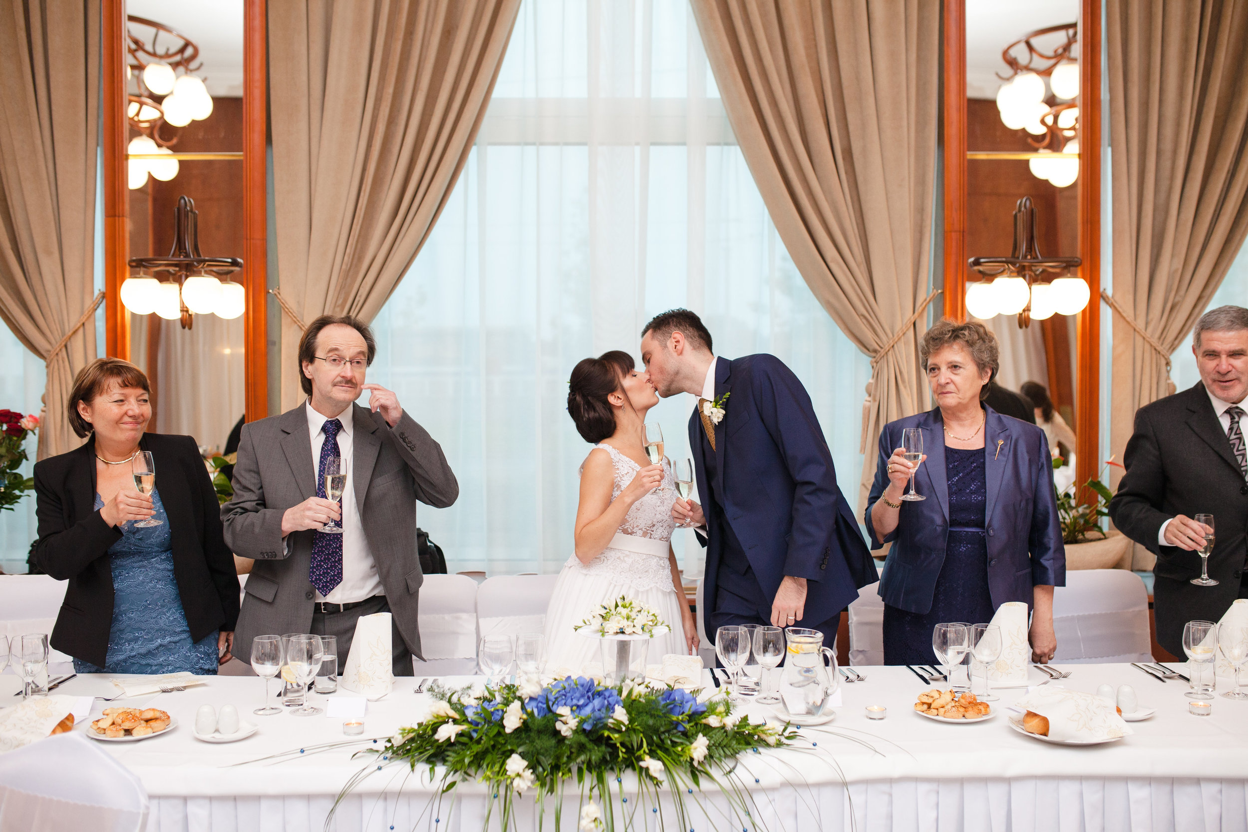 destination-wedding-photographer-slovakia-bratislava-reception-hotel-devin-kiss.jpg
