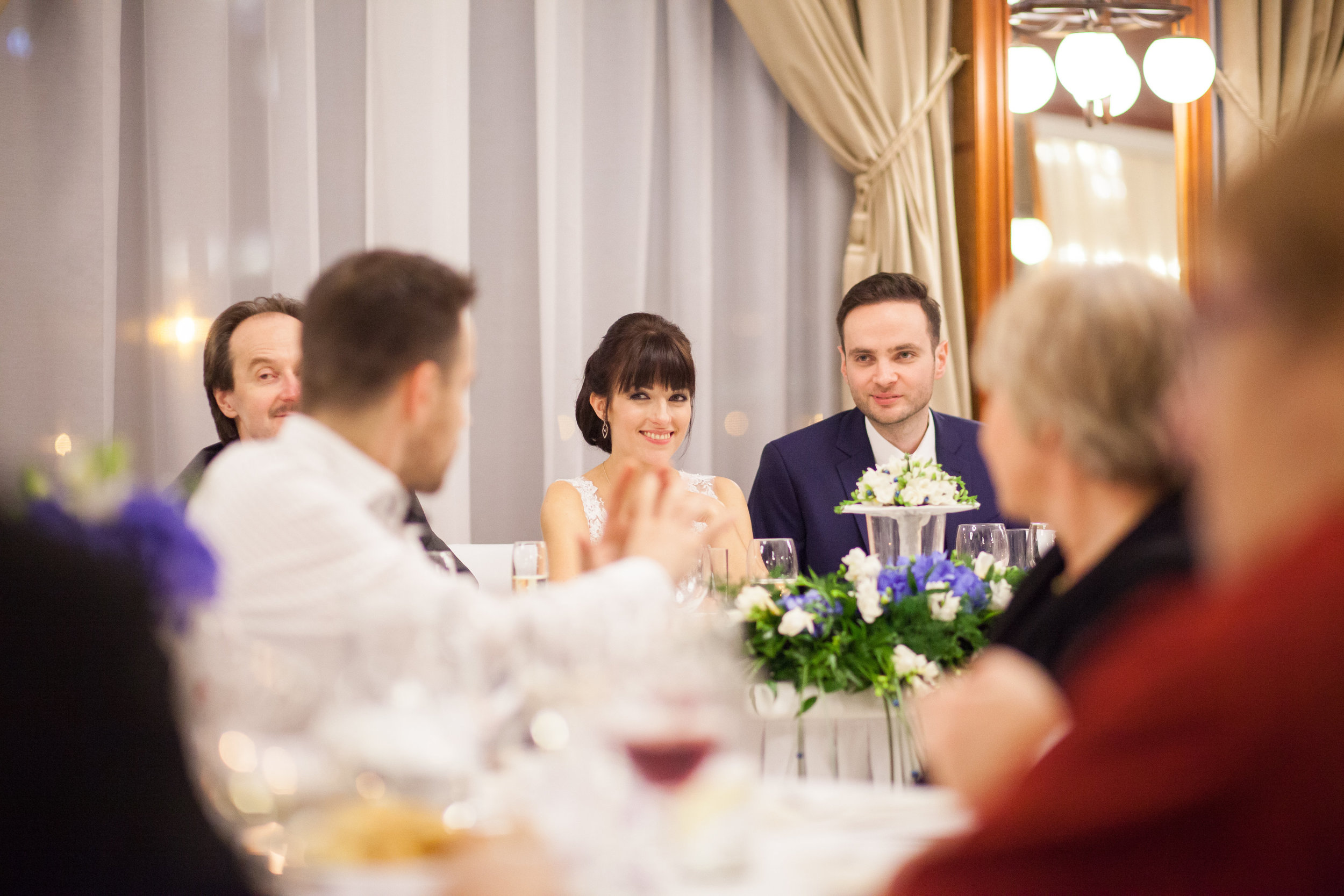 destination-wedding-photographer-slovakia-bratislava-reception-hotel-devin-8.jpg