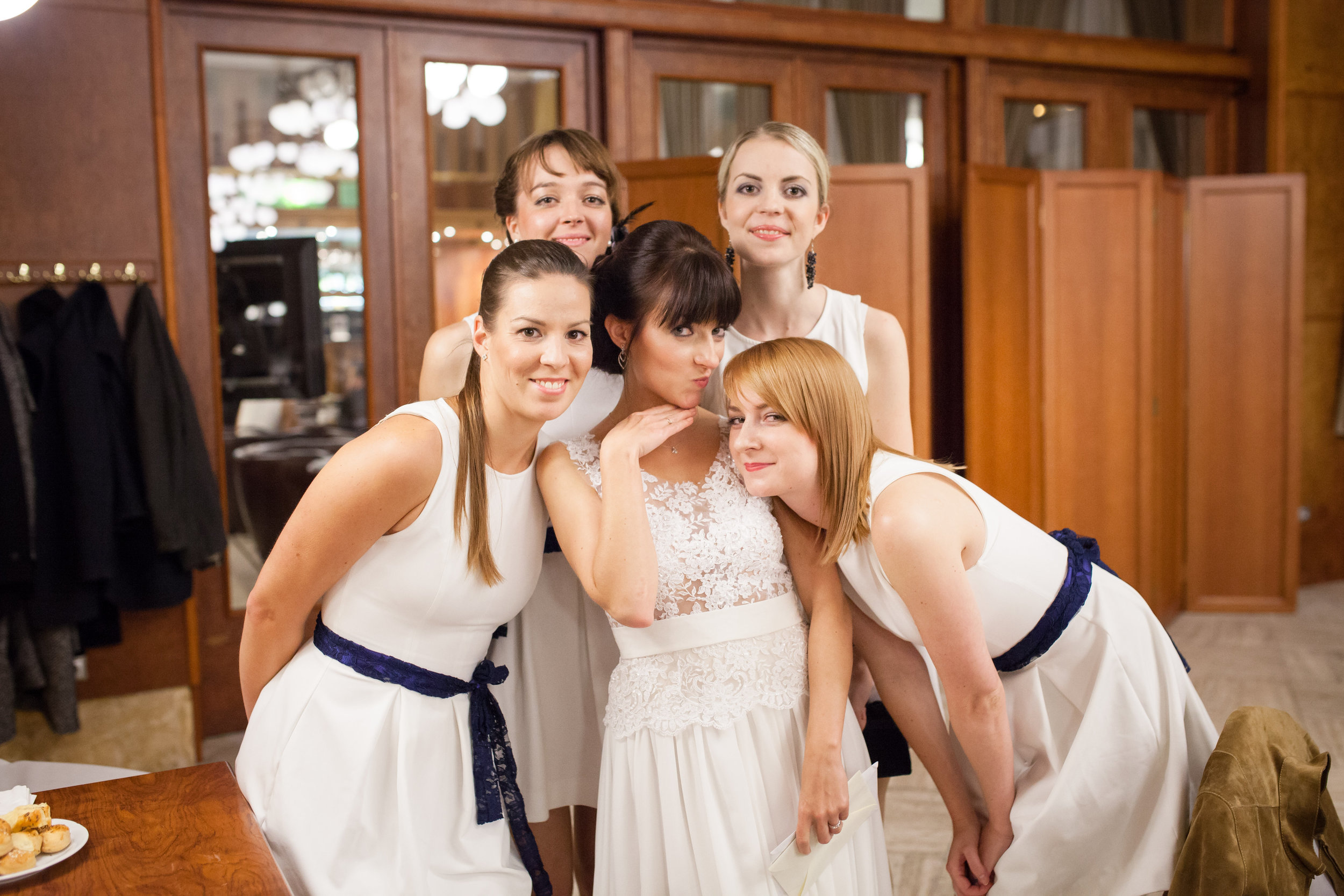destination-wedding-photographer-slovakia-bratislava-reception-hotel-devin-bridesmaids-fun.jpg