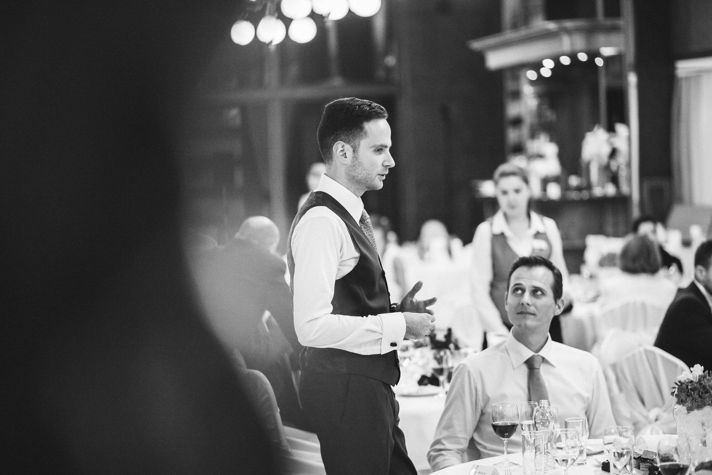 destination-wedding-photographer-slovakia-bratislava-bw-groom-documentary-style-1.jpg