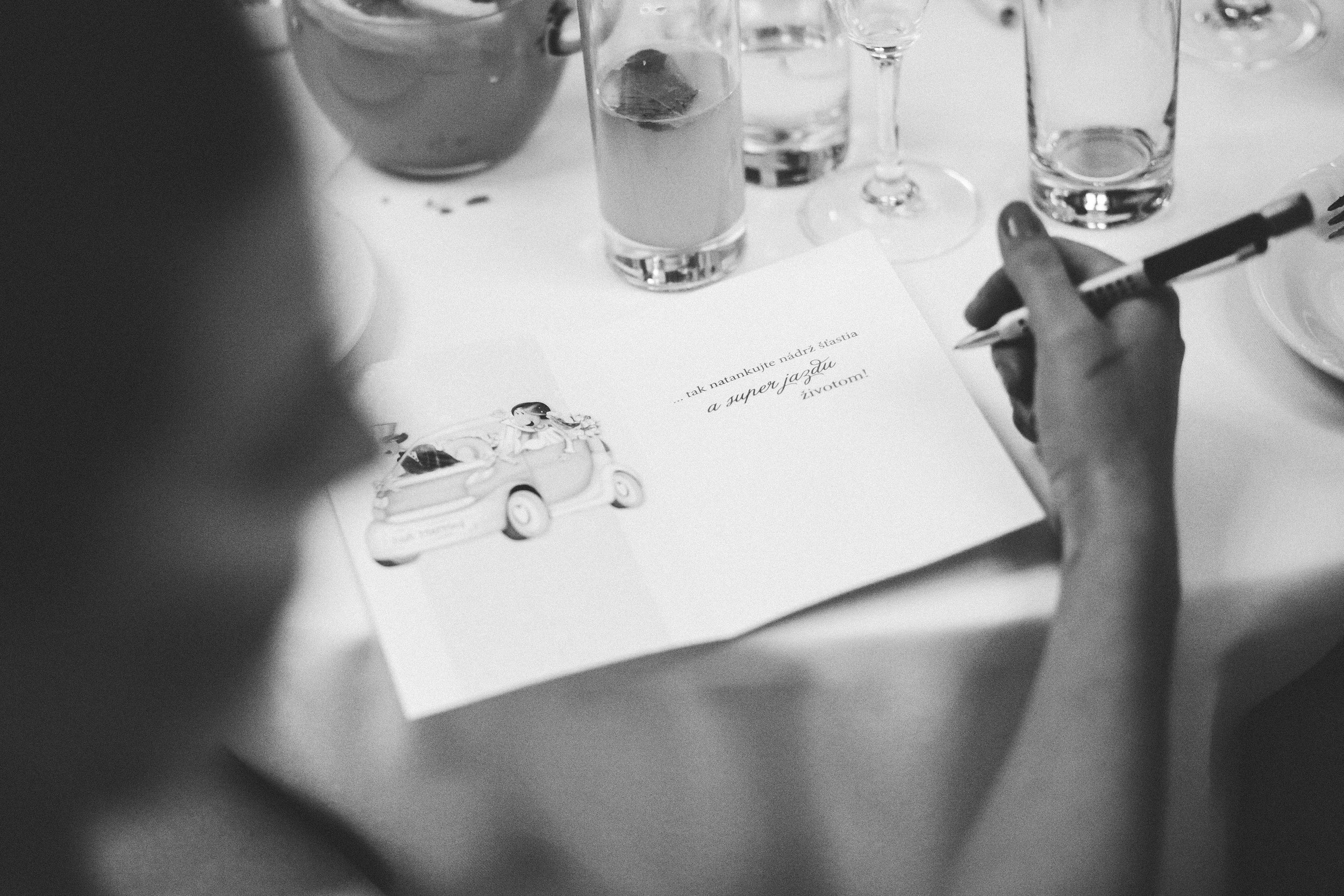 destination-wedding-photographer-slovakia-bratislava-bw-wish-letter-documentary-style-1.jpg