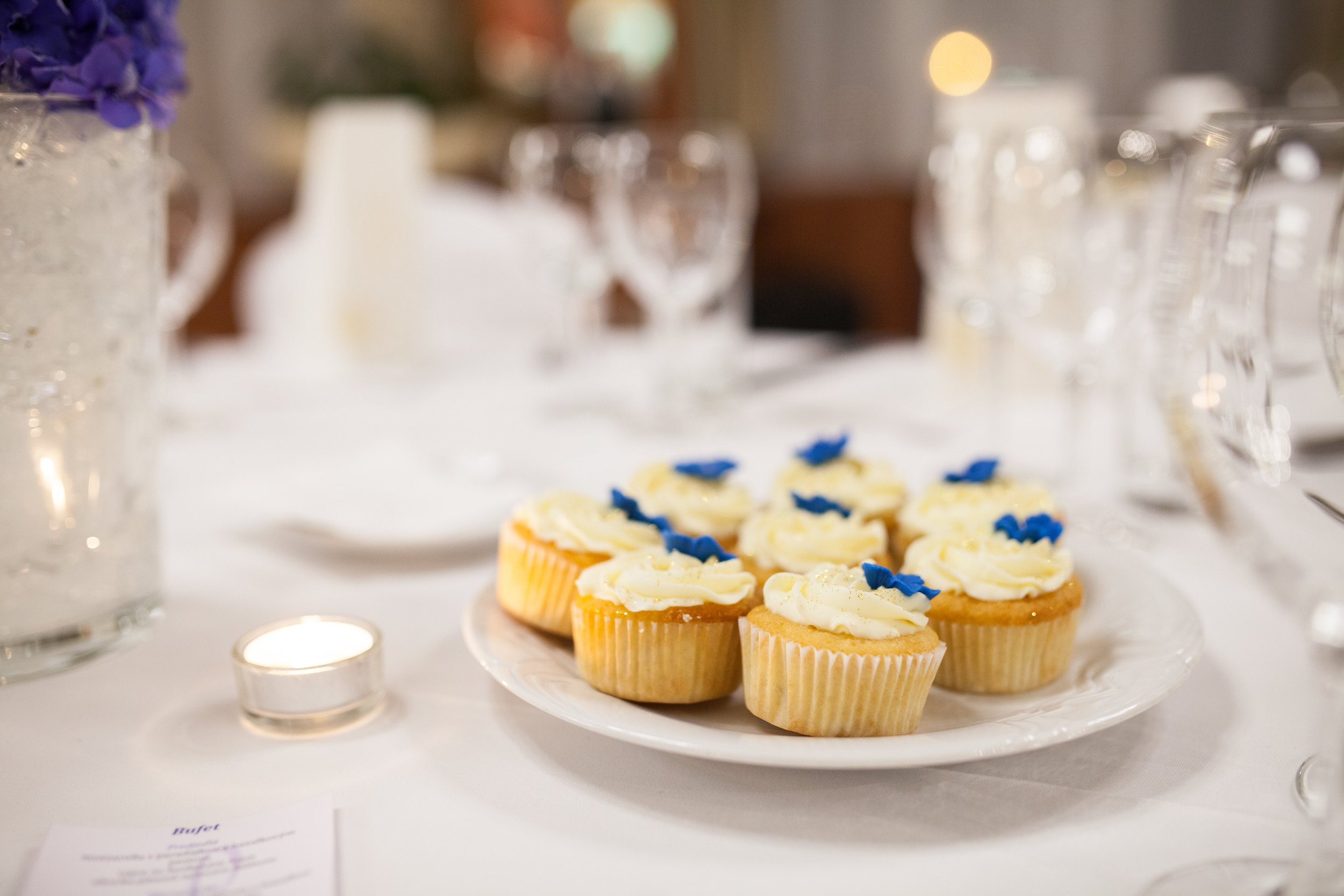 destination-wedding-photographer-slovakia-bratislava-reception-cupcake-hotel-devin-5.jpg