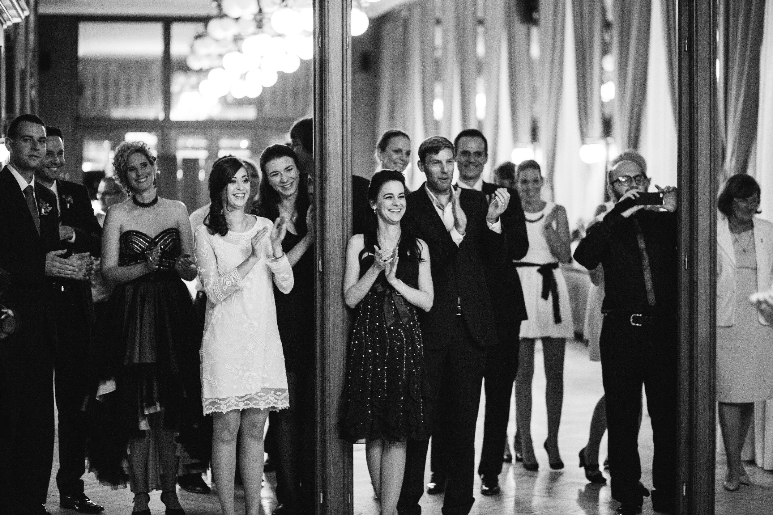 destination-wedding-photographer-slovakia-bratislava-bw-documentary-style-guests-2.jpg