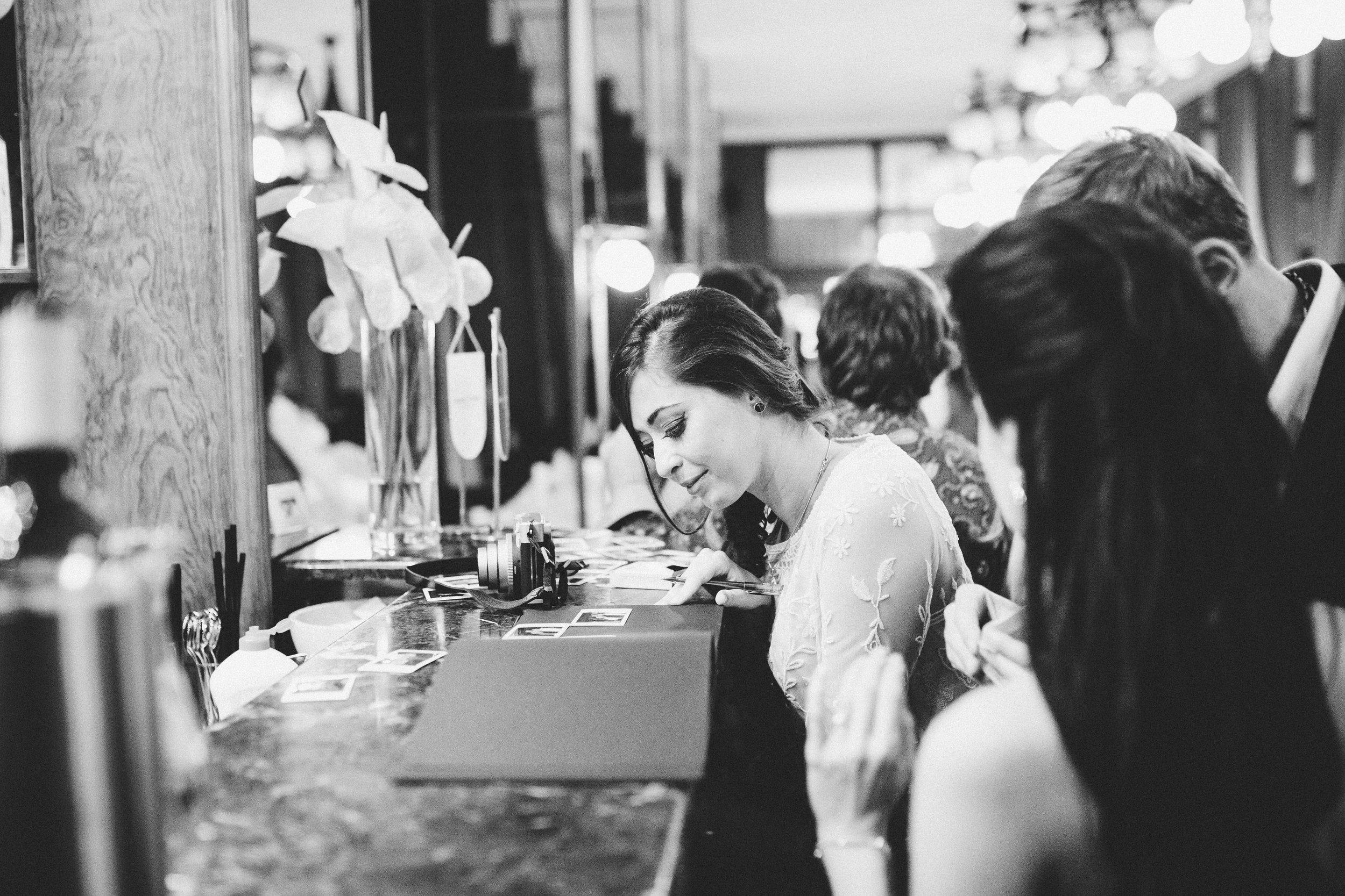 destination-wedding-photographer-slovakia-bratislava-bw-documentary-style-moment.jpg