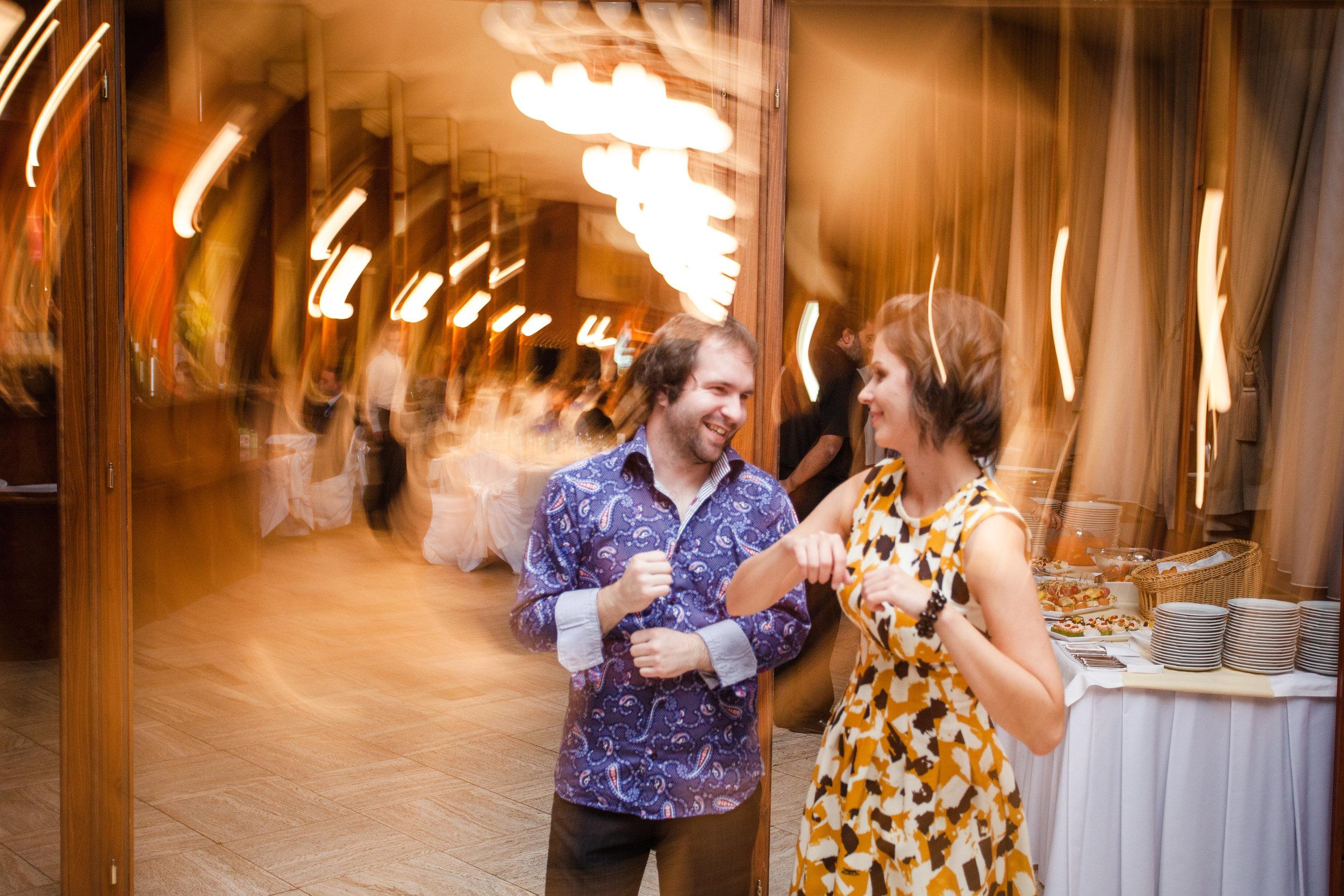 destination-wedding-photographer-slovakia-bratislava-reception-dancing-6.jpg