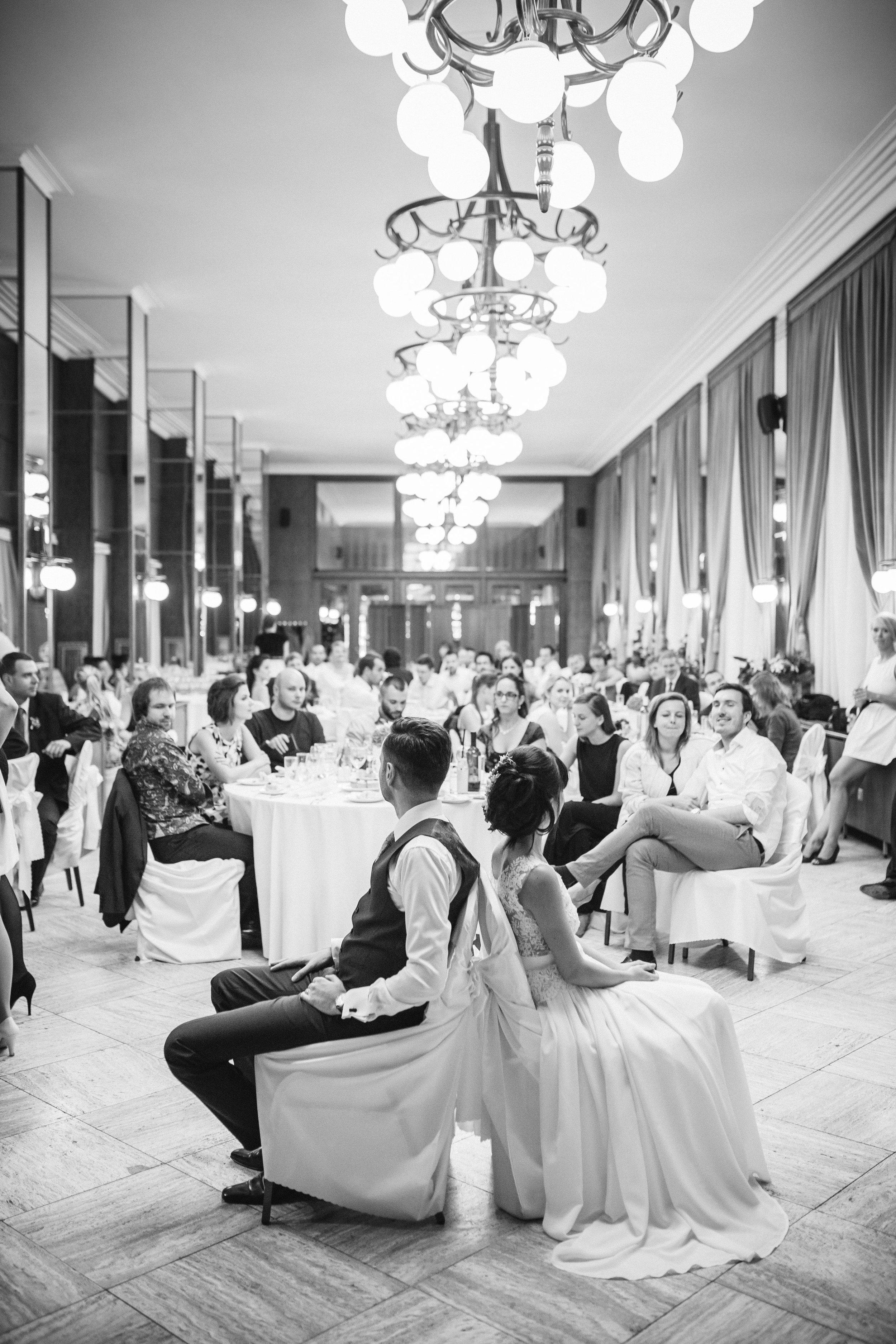 destination-wedding-photographer-slovakia-bratislava-bw-documentary-style-reception-game.jpg