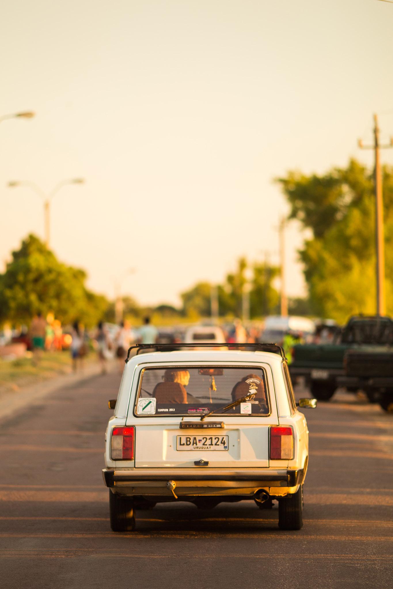 Wedding_Travellers_Uruguay_Traveling-Overland-lada-old-car.jpg