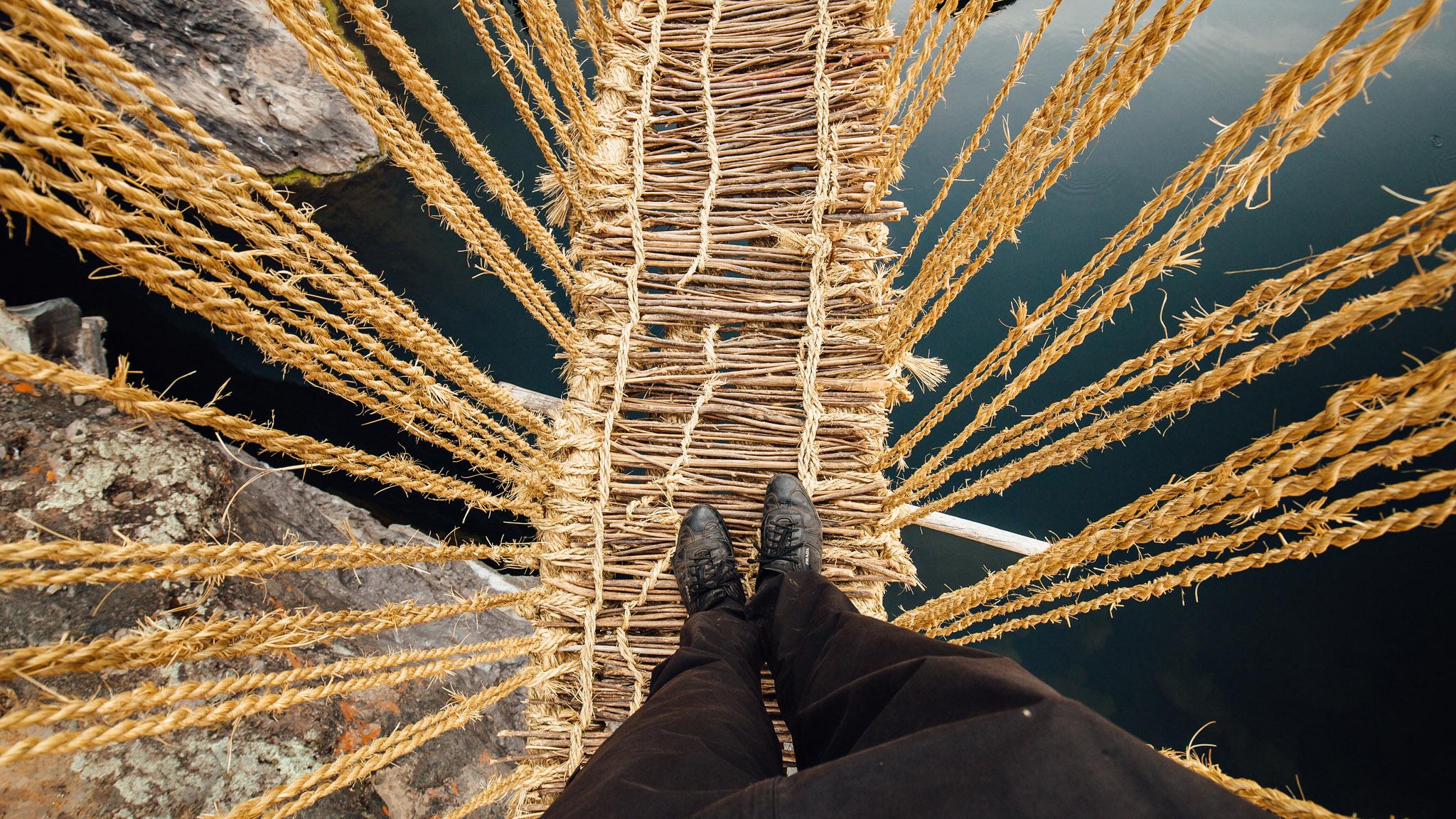 travel-photography-overlanding-apurimac-valley-peru-queswachaka-last-inca-bridge-6.jpg