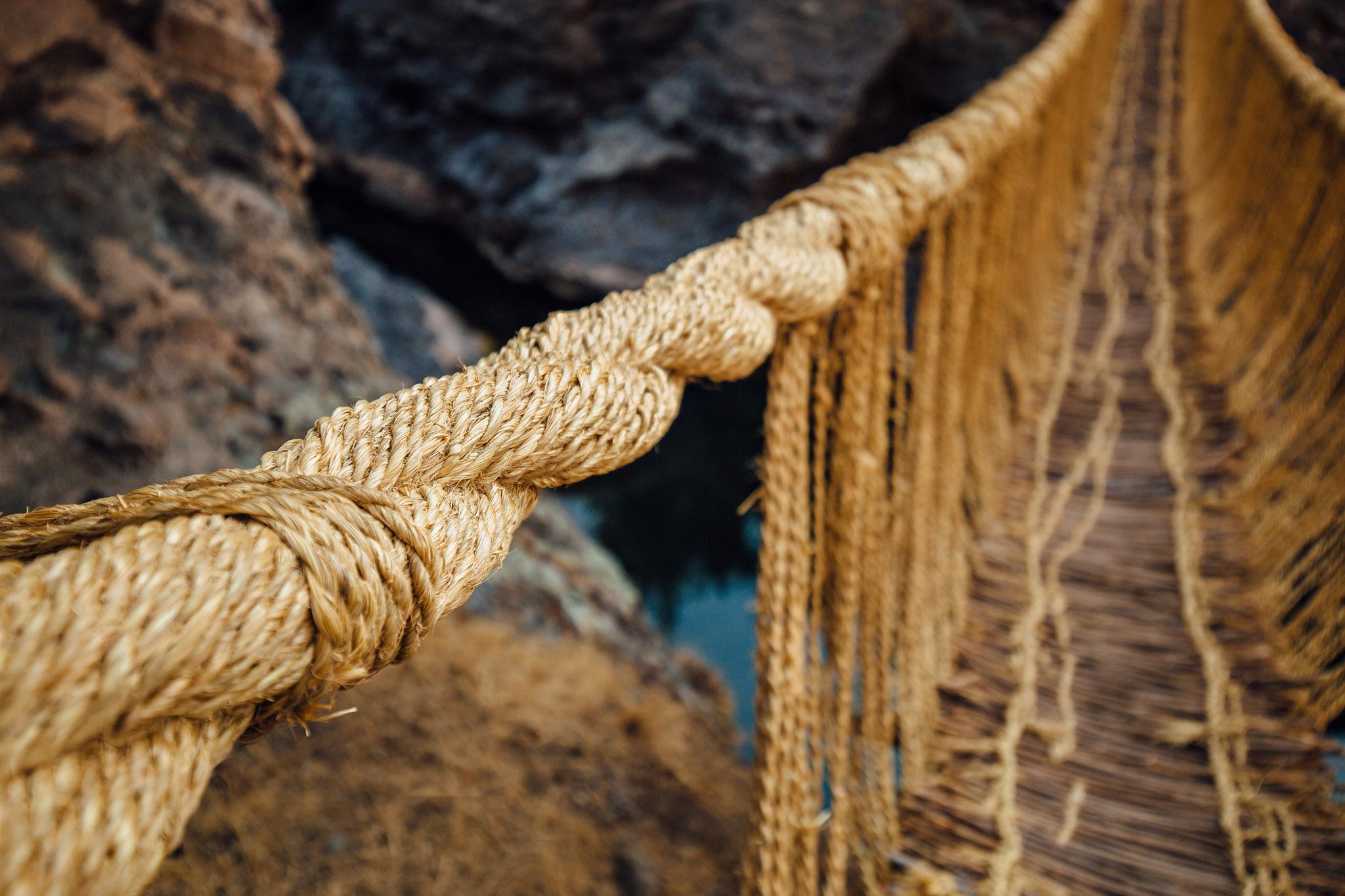 qoya-braided-rope-travel-photography-overlanding-apurimac-valley-peru-queswachaka-last-inca-bridge.jpg