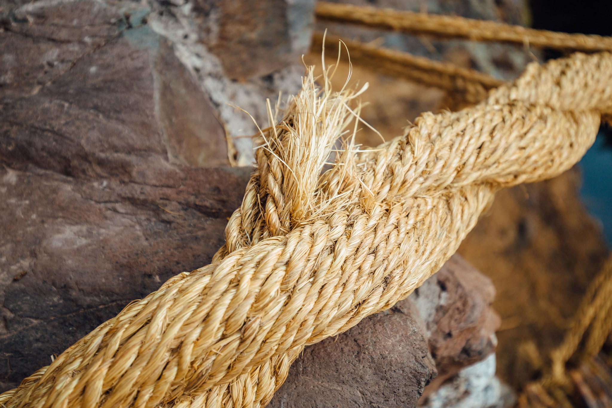 qoya-braided-rope-overlanding-apurimac-valley-peru-queswachaka-last-inca-bridge-6.jpg