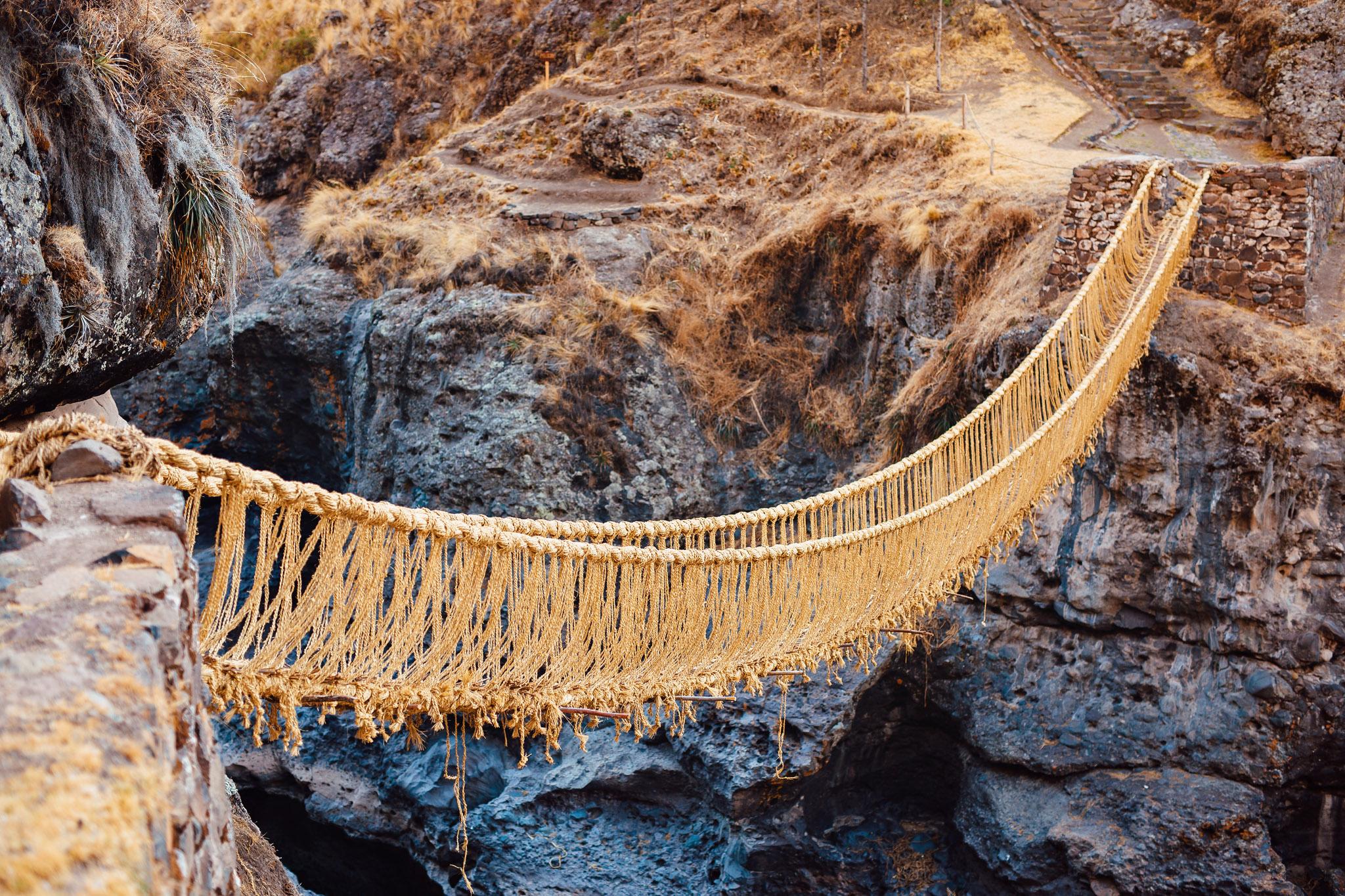 travel-photography-overlanding-apurimac-valley-peru-queswachaka-last-inca-bridge-9.jpg
