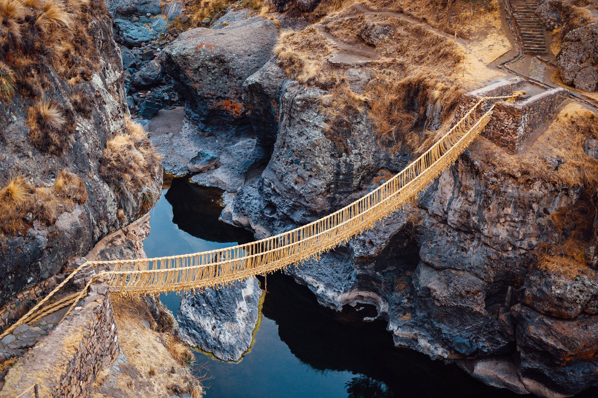 travel-photography-overlanding-apurimac-valley-peru-queswachaka-last-inca-bridge-8.jpg