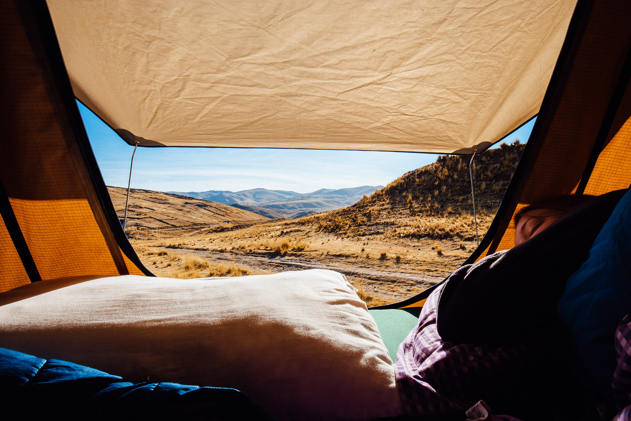 travel-photography-overlanding-apurimac-valley-peru-rooftop-tent-view.jpg