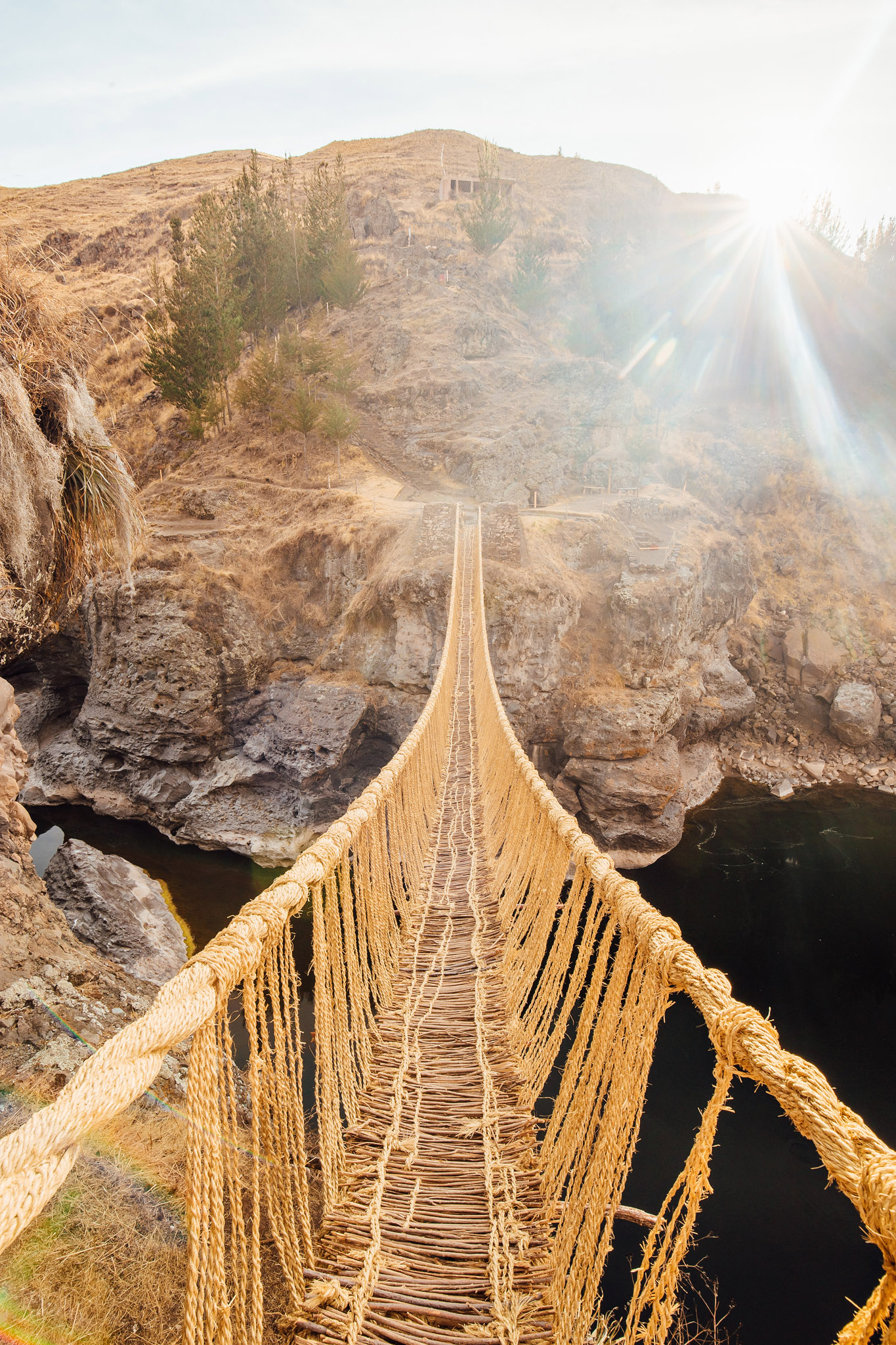 travel-photography-overlanding-apurimac-valley-peru-queswachaka-last-inca-bridge-11.jpg