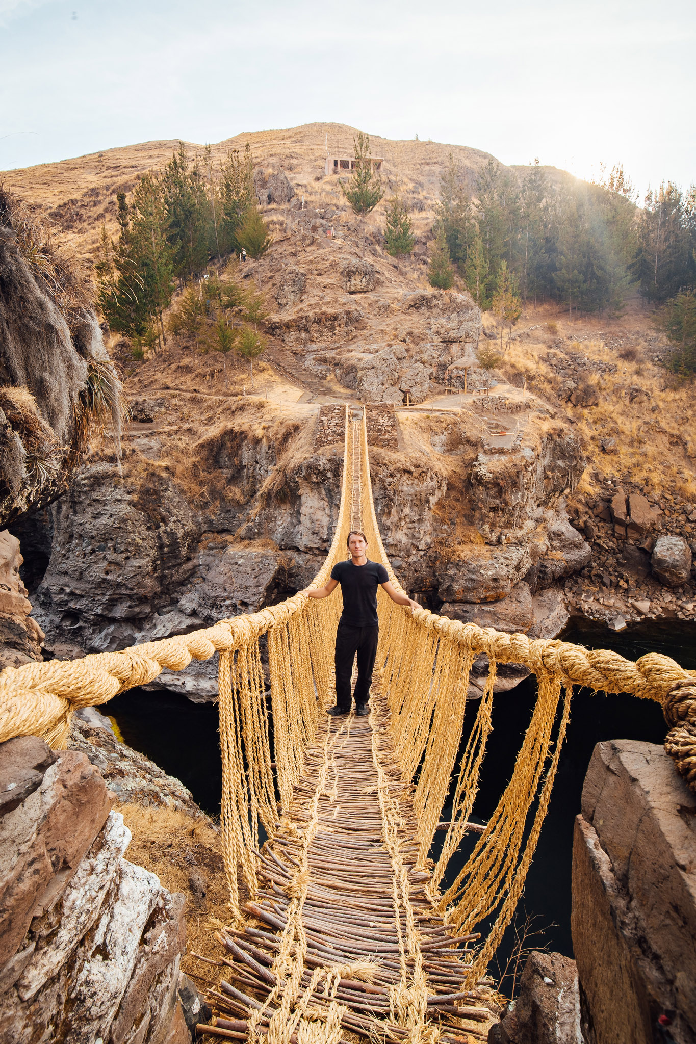 travel-photography-overlanding-apurimac-valley-peru-queswachaka-last-inca-bridge-12.jpg