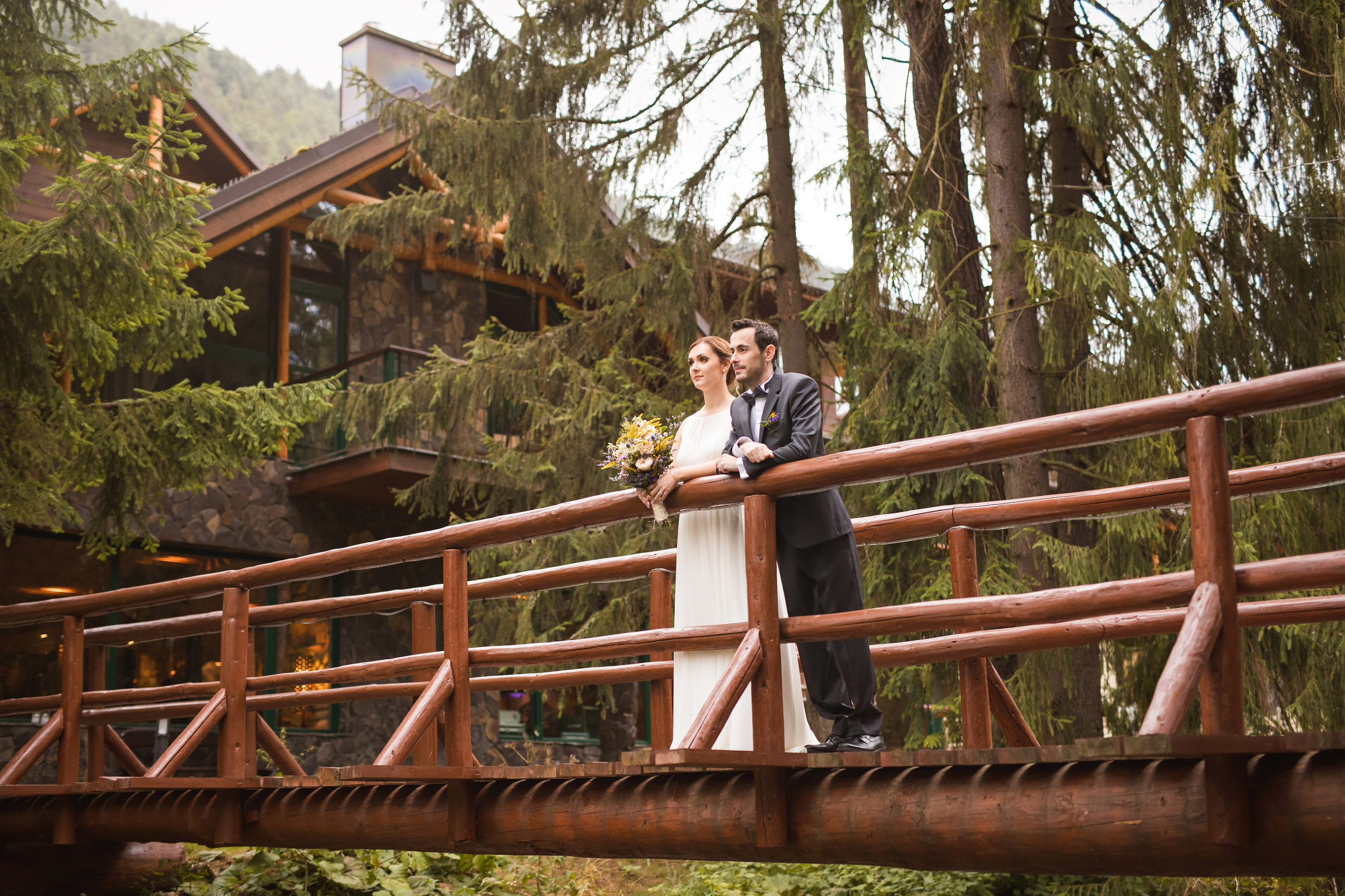 destination_wedding_photographer_ivan_bustor-859.jpg