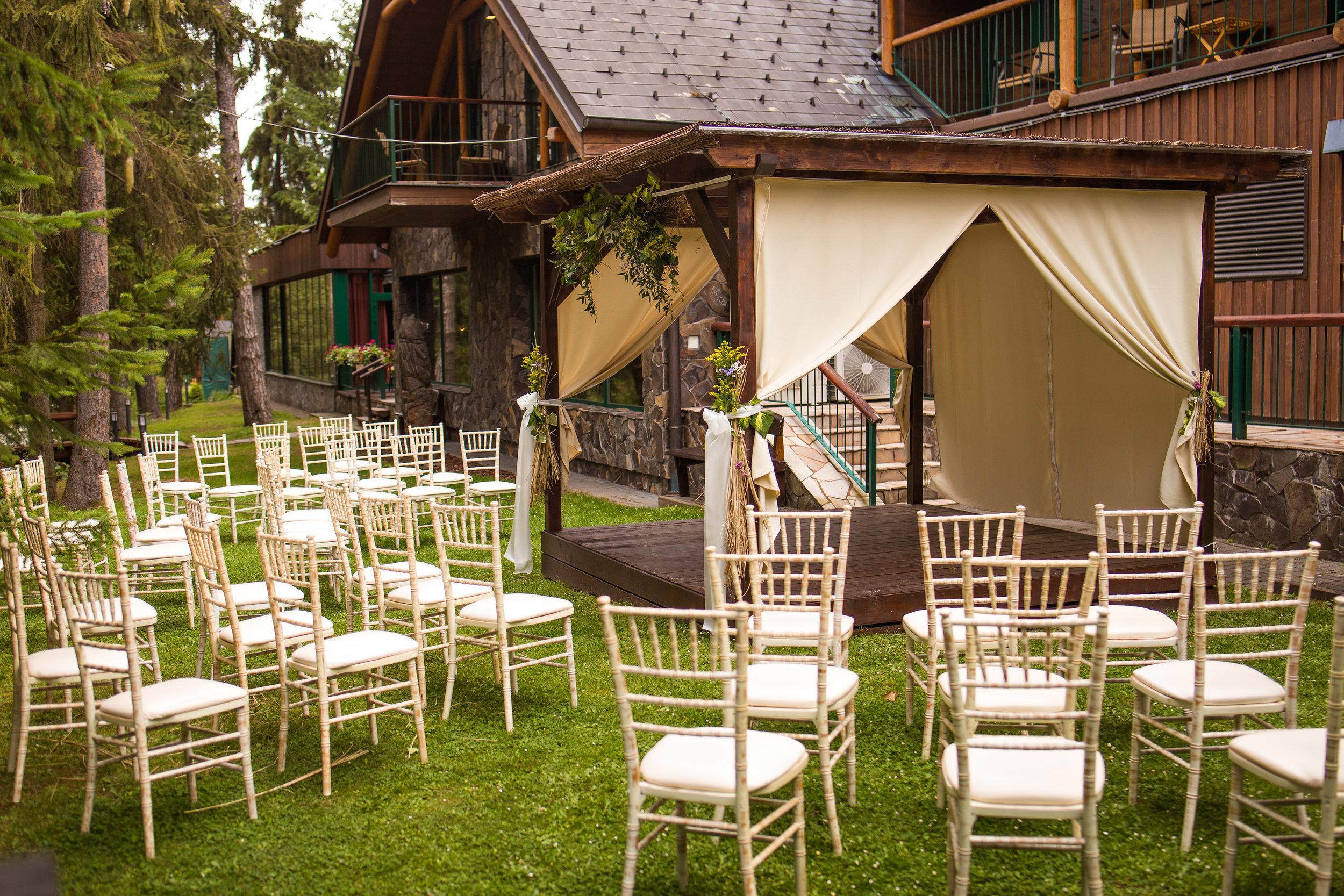 destination_wedding_photographer_ivan_bustor-213.jpg