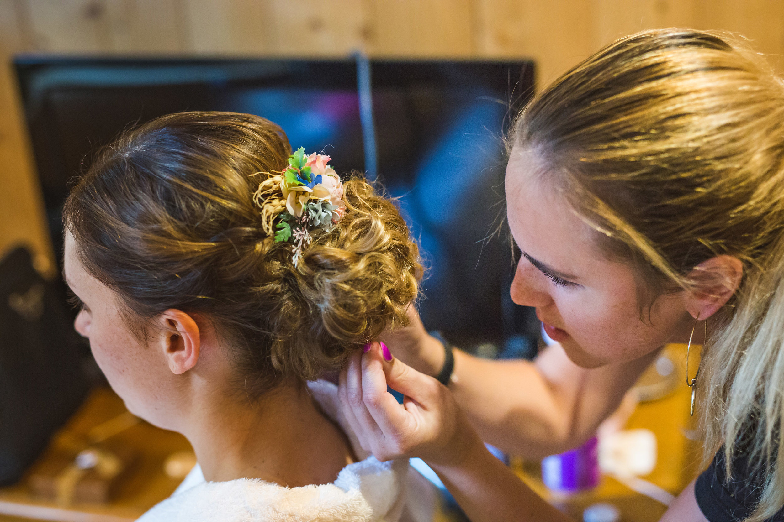 destination_wedding_photographer_ivan_bustor-309.jpg