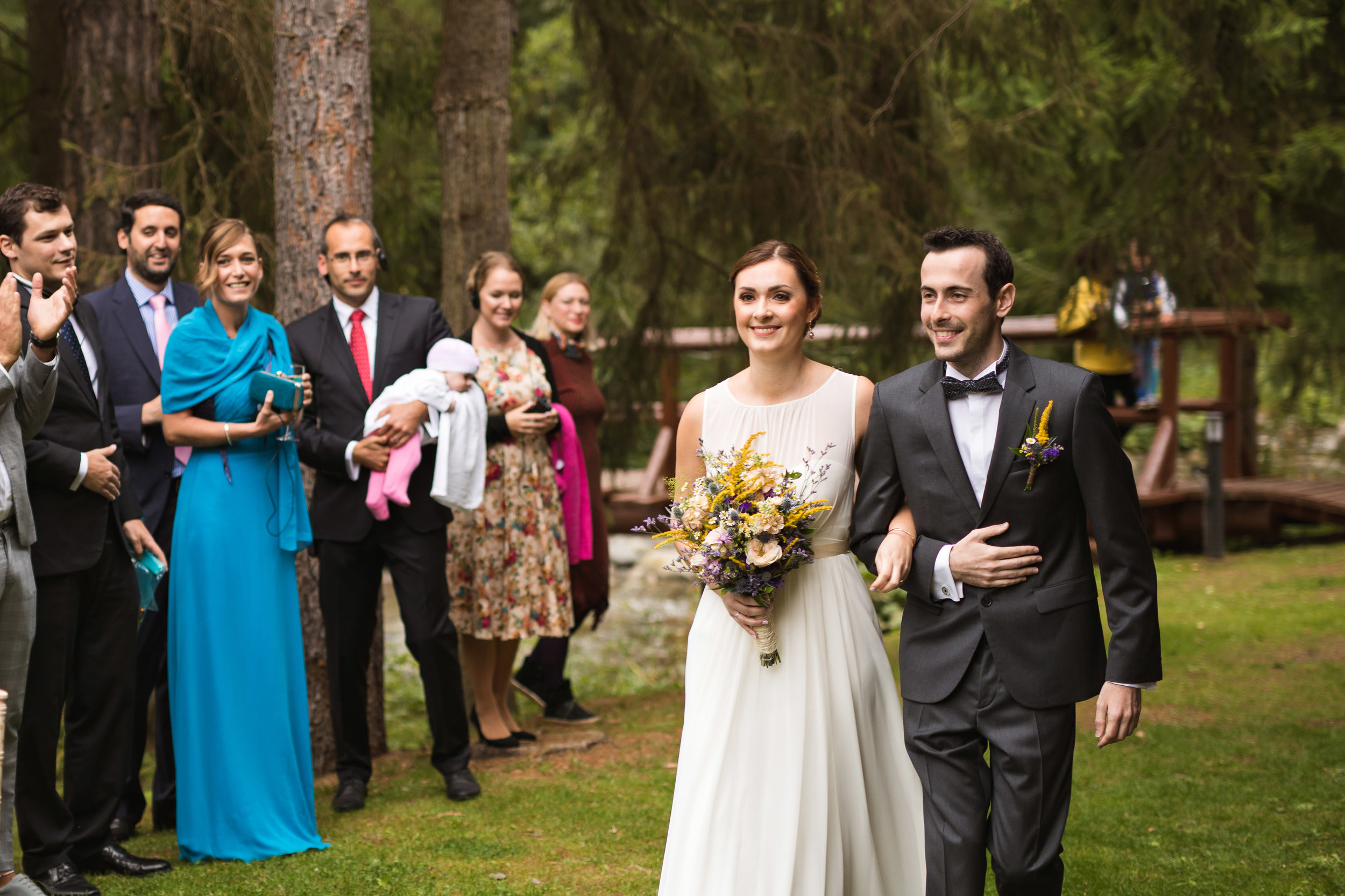 destination_wedding_photographer_ivan_bustor-958.jpg