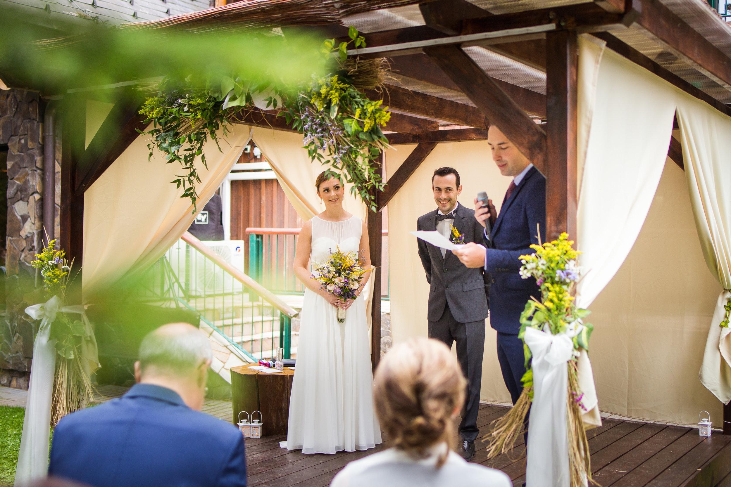 destination_wedding_photographer_ivan_bustor-973.jpg