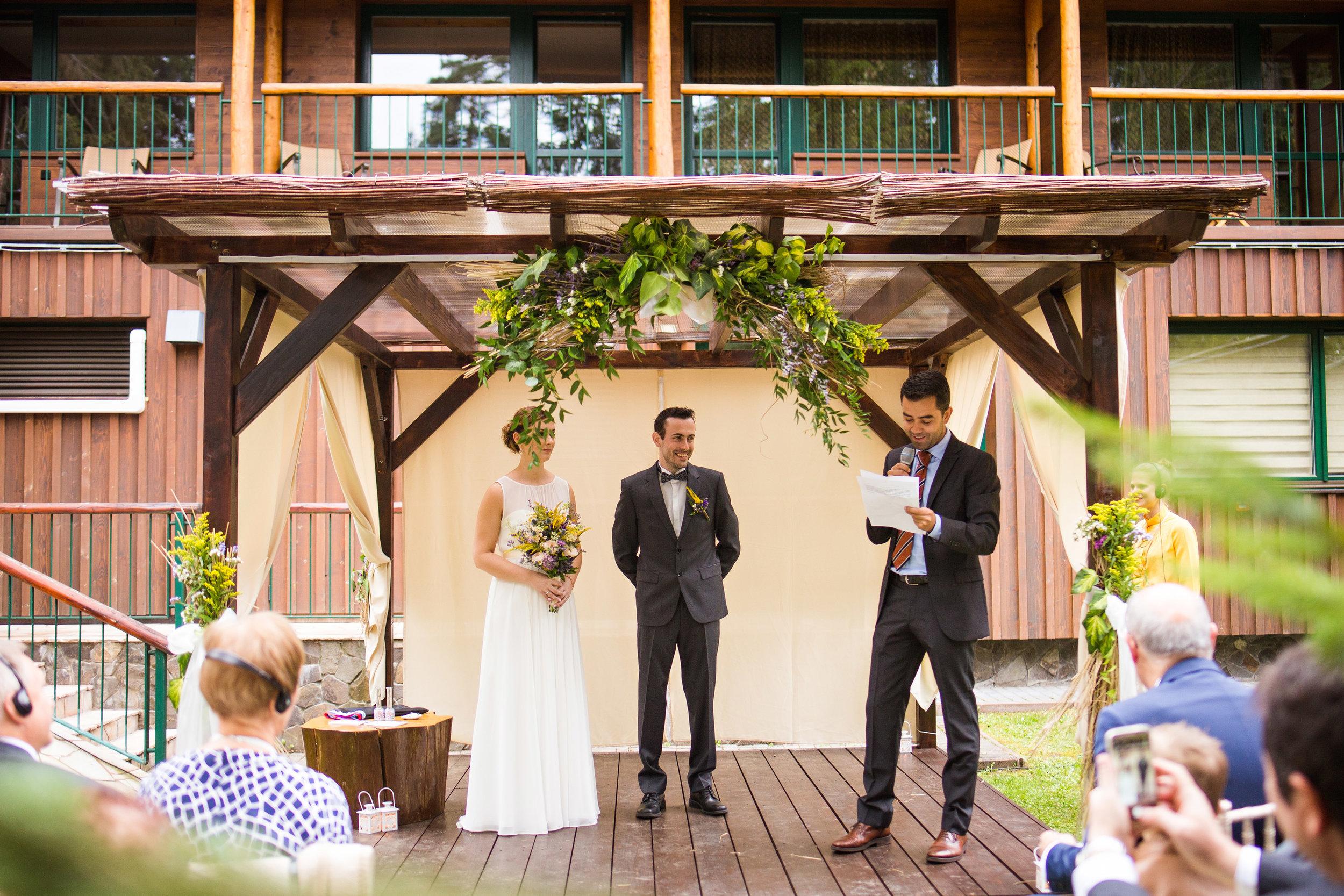 destination_wedding_photographer_ivan_bustor-1010.jpg