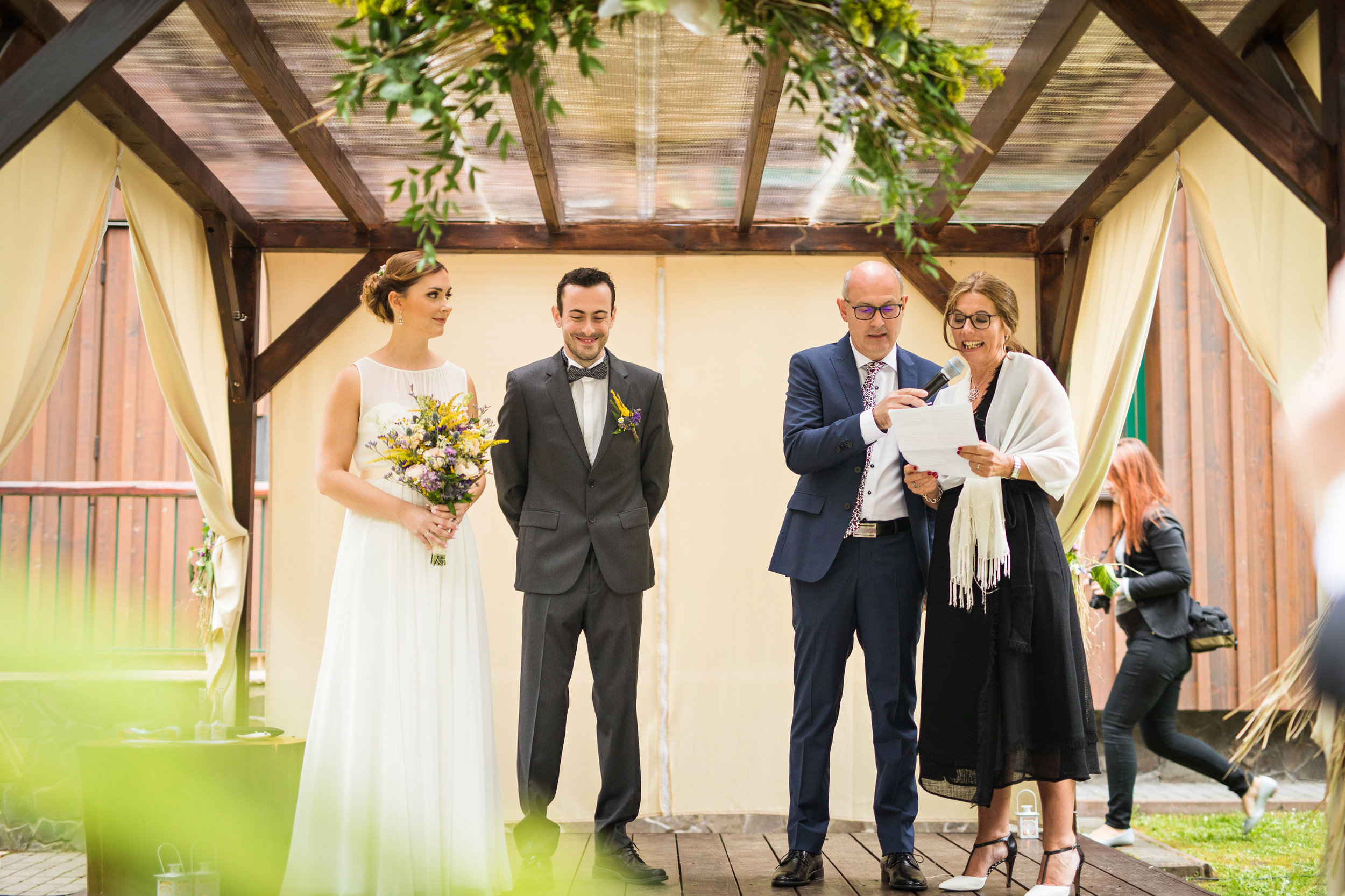 destination_wedding_photographer_ivan_bustor-1019.jpg