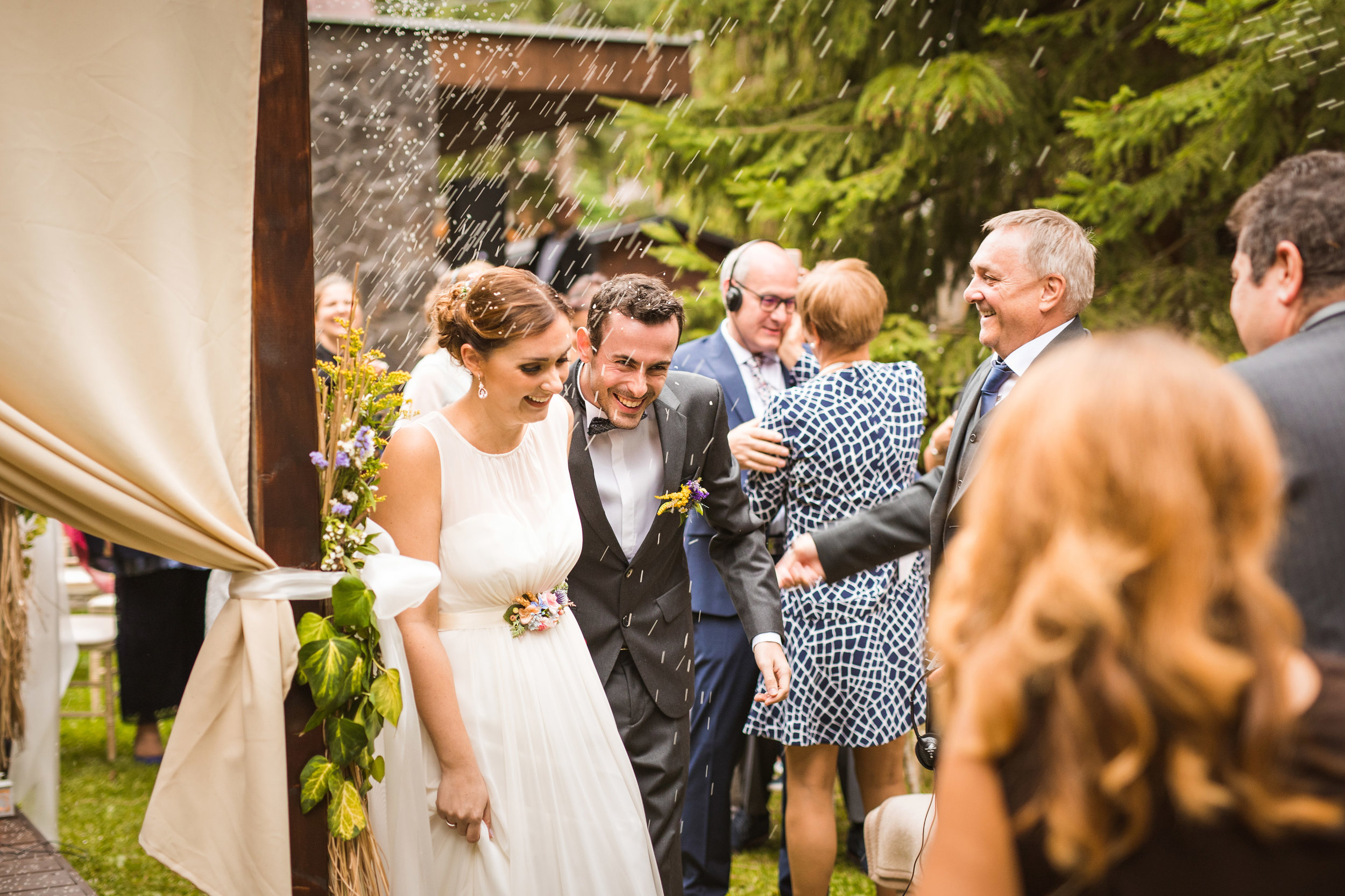 destination_wedding_photographer_ivan_bustor-1075.jpg