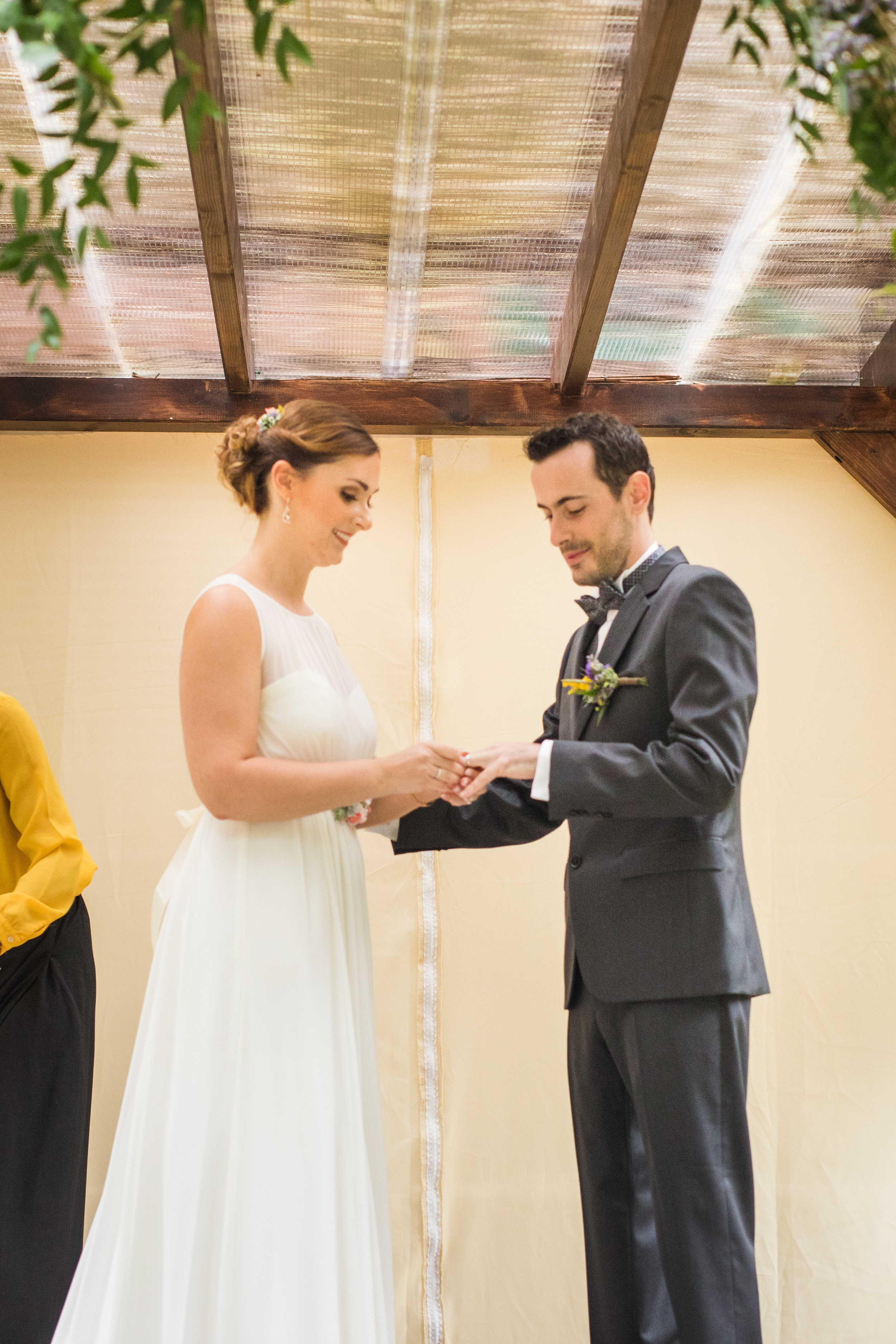 destination_wedding_photographer_ivan_bustor-1046.jpg