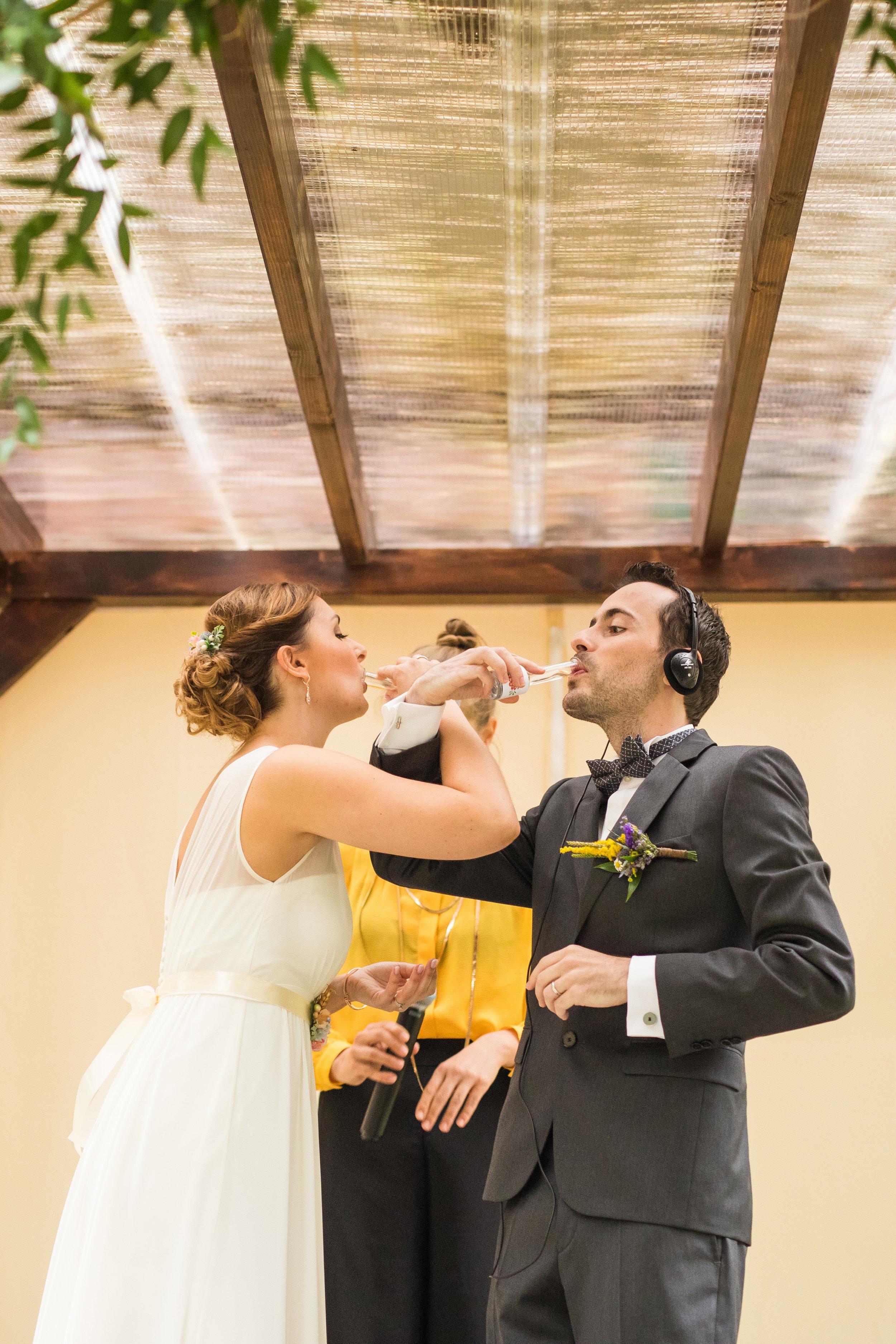 destination_wedding_photographer_ivan_bustor-1059.jpg