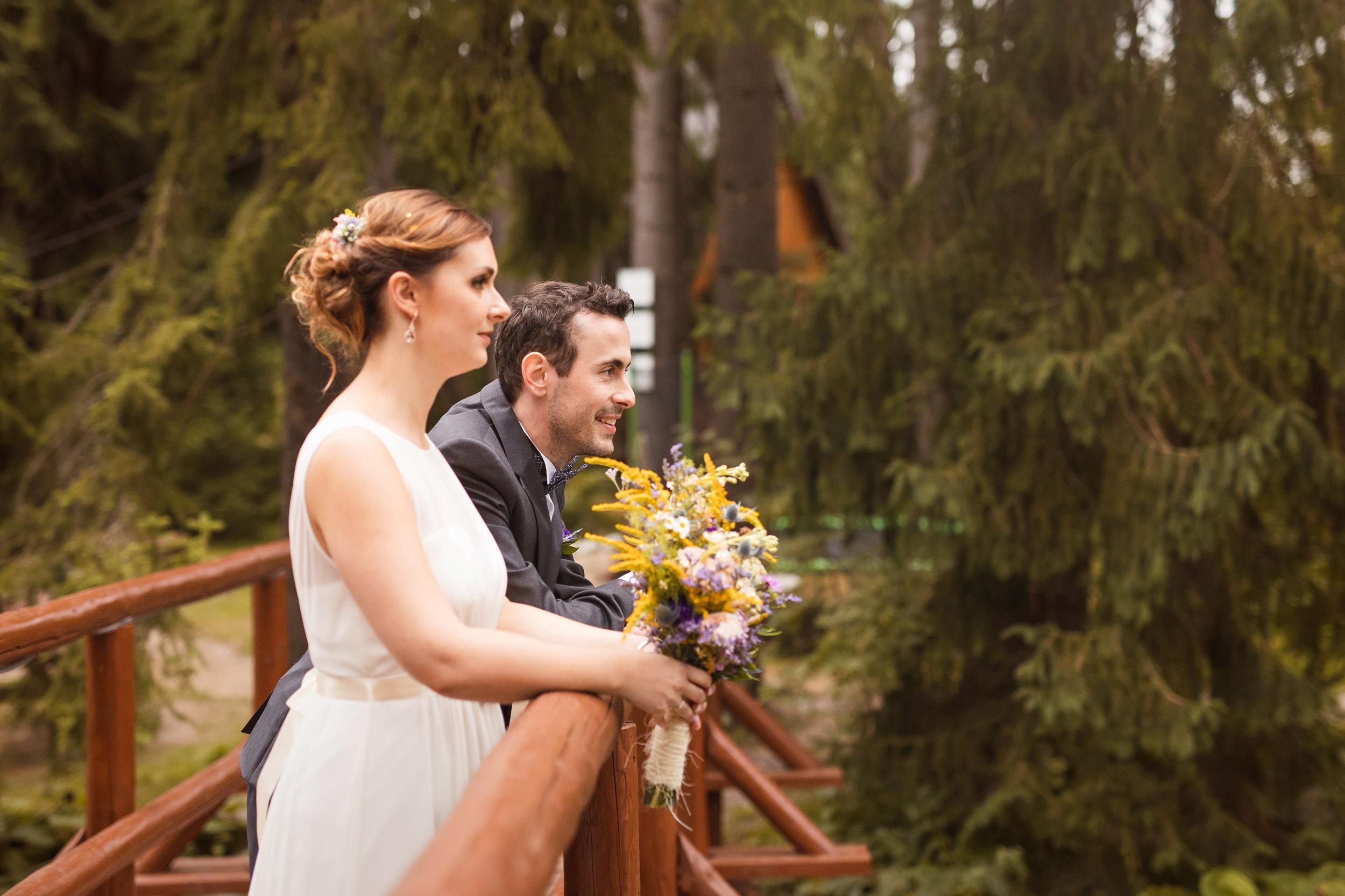 destination_wedding_photographer_ivan_bustor-854.jpg